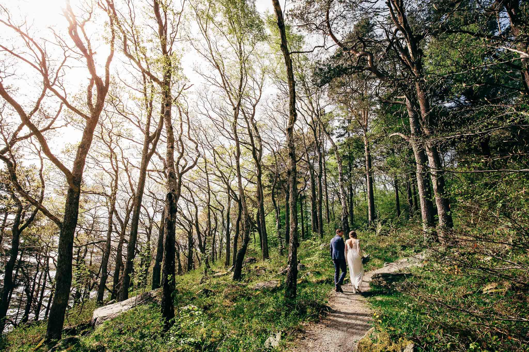 Wedding+Photographer+Norway+Bryllupsfotograf+Casey+Arneson+-105.jpg
