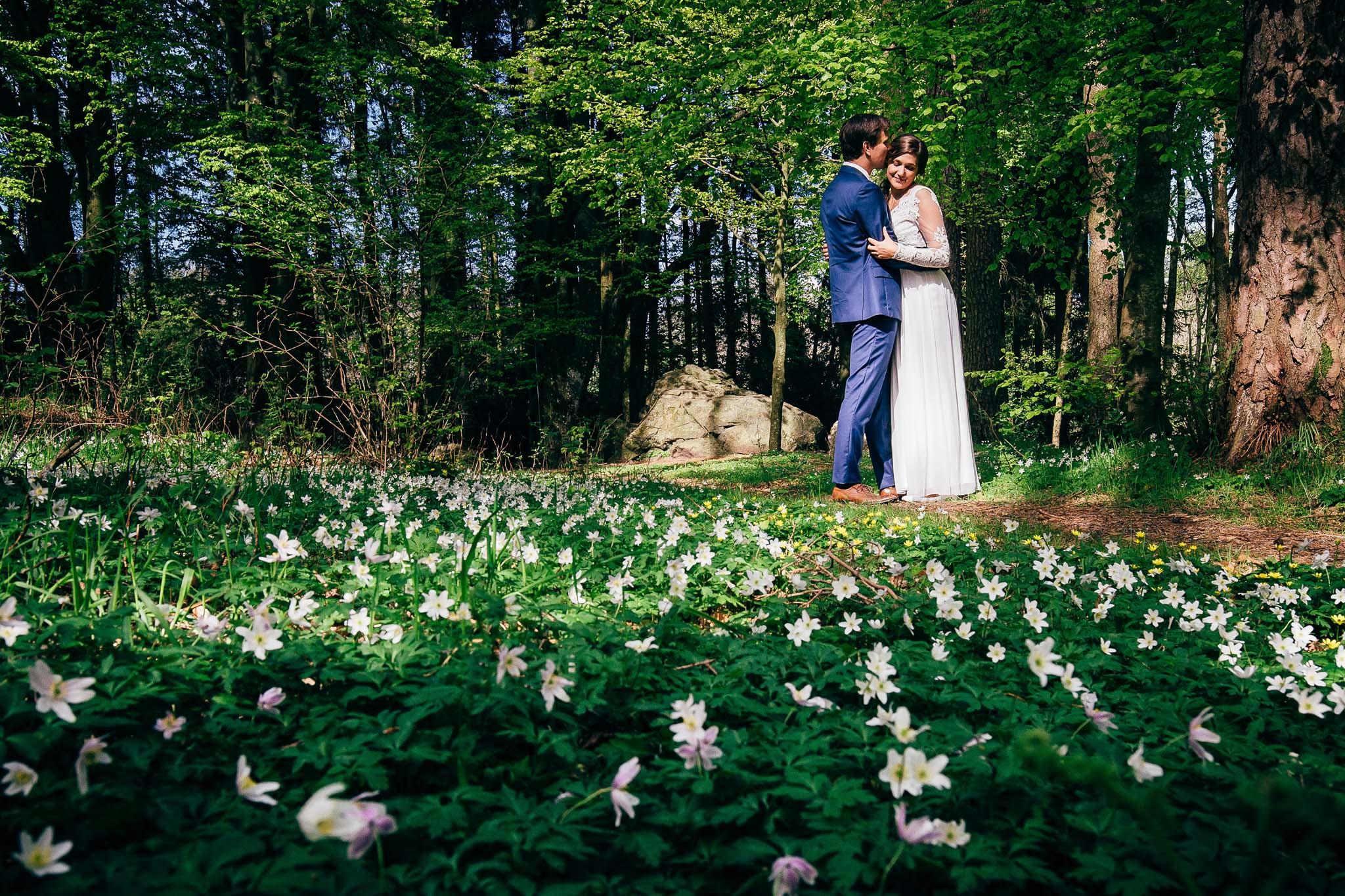 Wedding+Photographer+Norway+Bryllupsfotograf+Casey+Arneson+-106.jpg