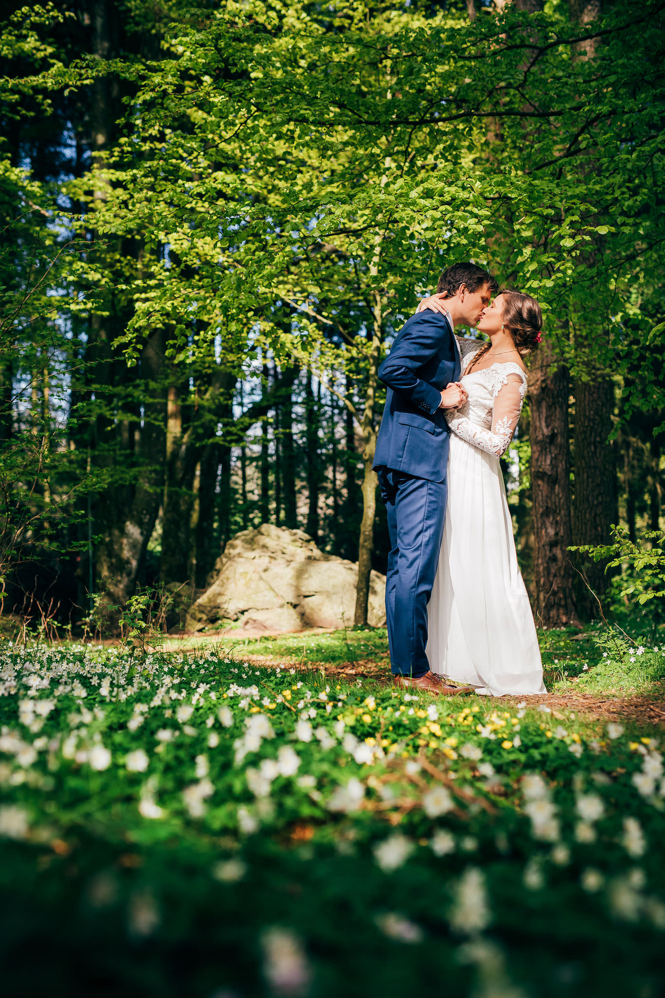 Wedding+Photographer+Norway+Bryllupsfotograf+Casey+Arneson+-108.jpg