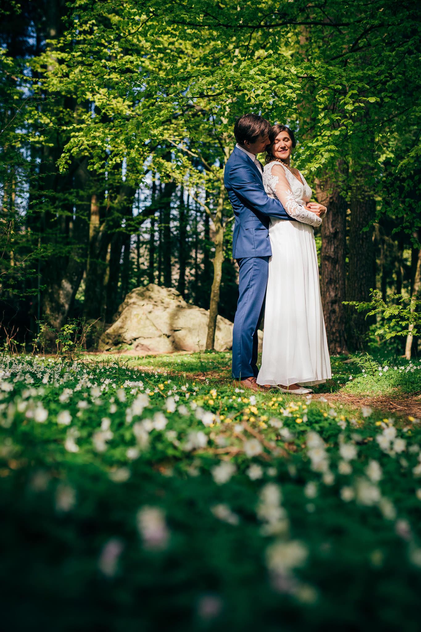 Wedding+Photographer+Norway+Bryllupsfotograf+Casey+Arneson+-109.jpg