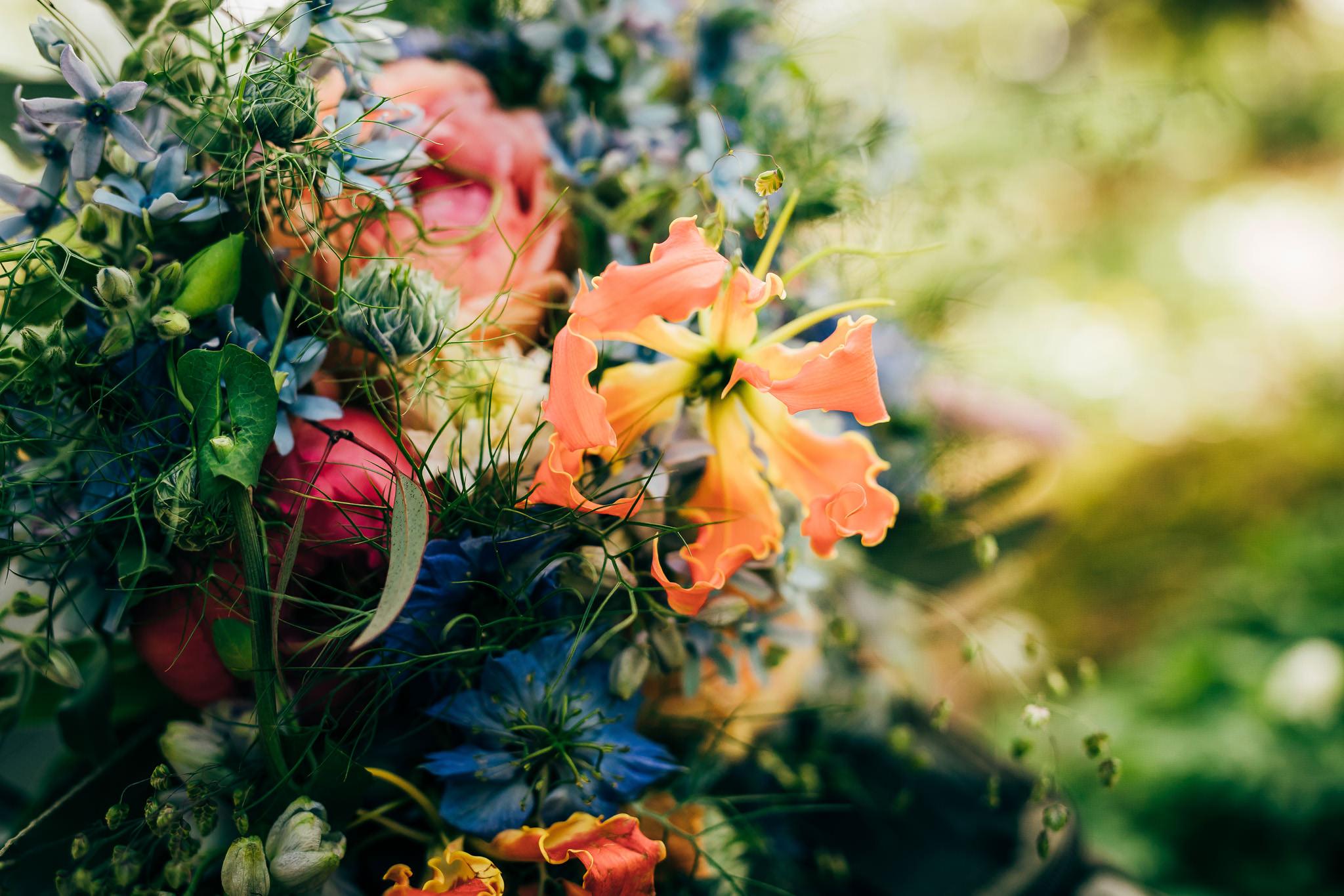 Wedding+Photographer+Norway+Bryllupsfotograf+Casey+Arneson+-110.jpg