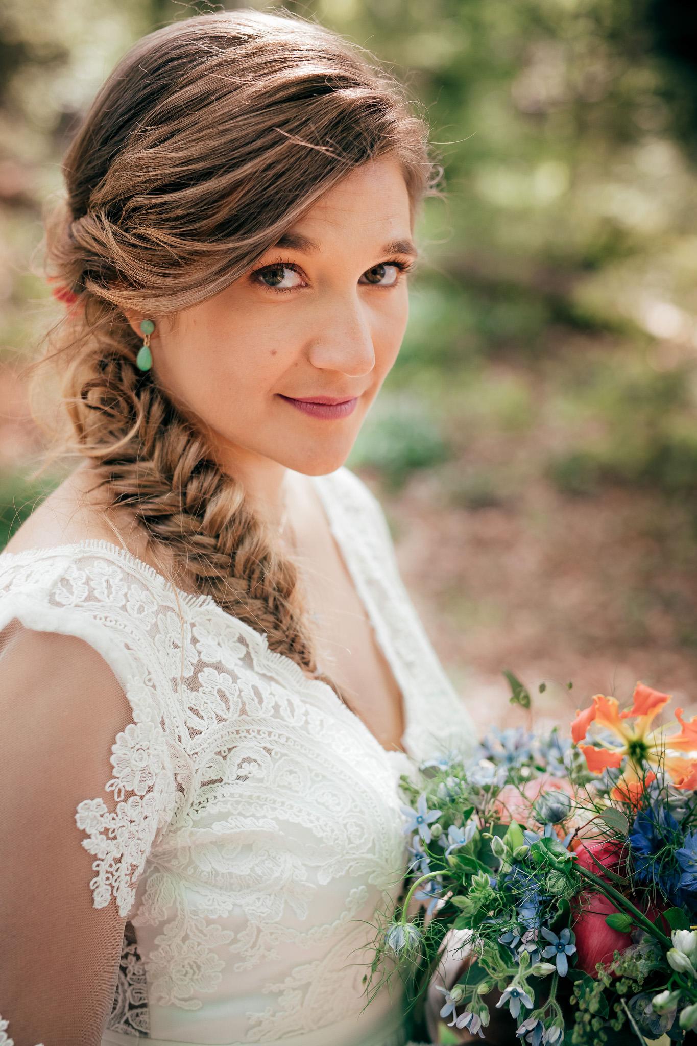 Wedding+Photographer+Norway+Bryllupsfotograf+Casey+Arneson+-111.jpg