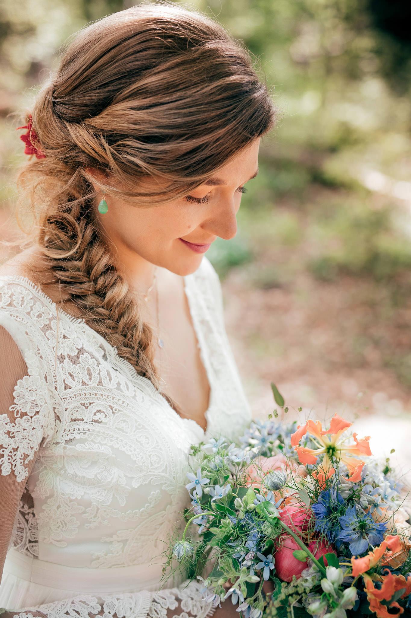 Wedding+Photographer+Norway+Bryllupsfotograf+Casey+Arneson+-112.jpg