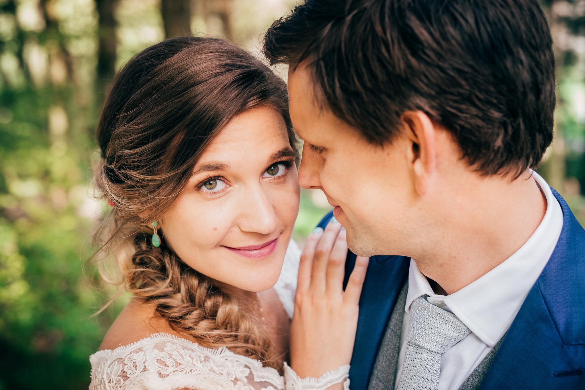 Wedding+Photographer+Norway+Bryllupsfotograf+Casey+Arneson+-115.jpg