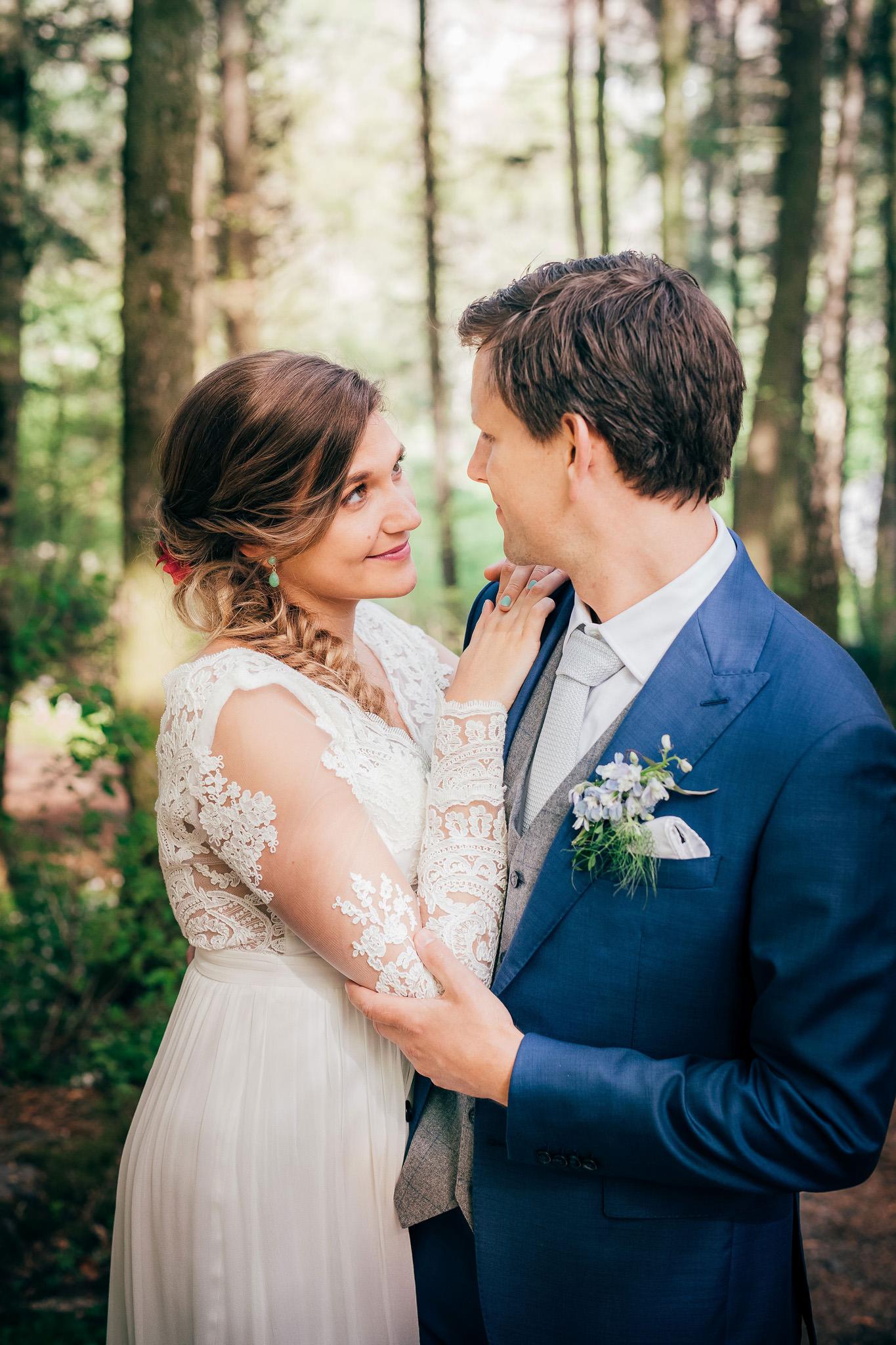 Wedding+Photographer+Norway+Bryllupsfotograf+Casey+Arneson+-116.jpg