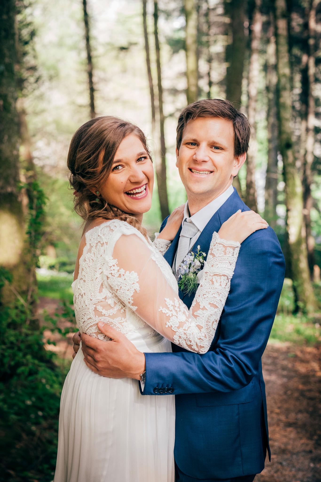 Wedding+Photographer+Norway+Bryllupsfotograf+Casey+Arneson+-117.jpg