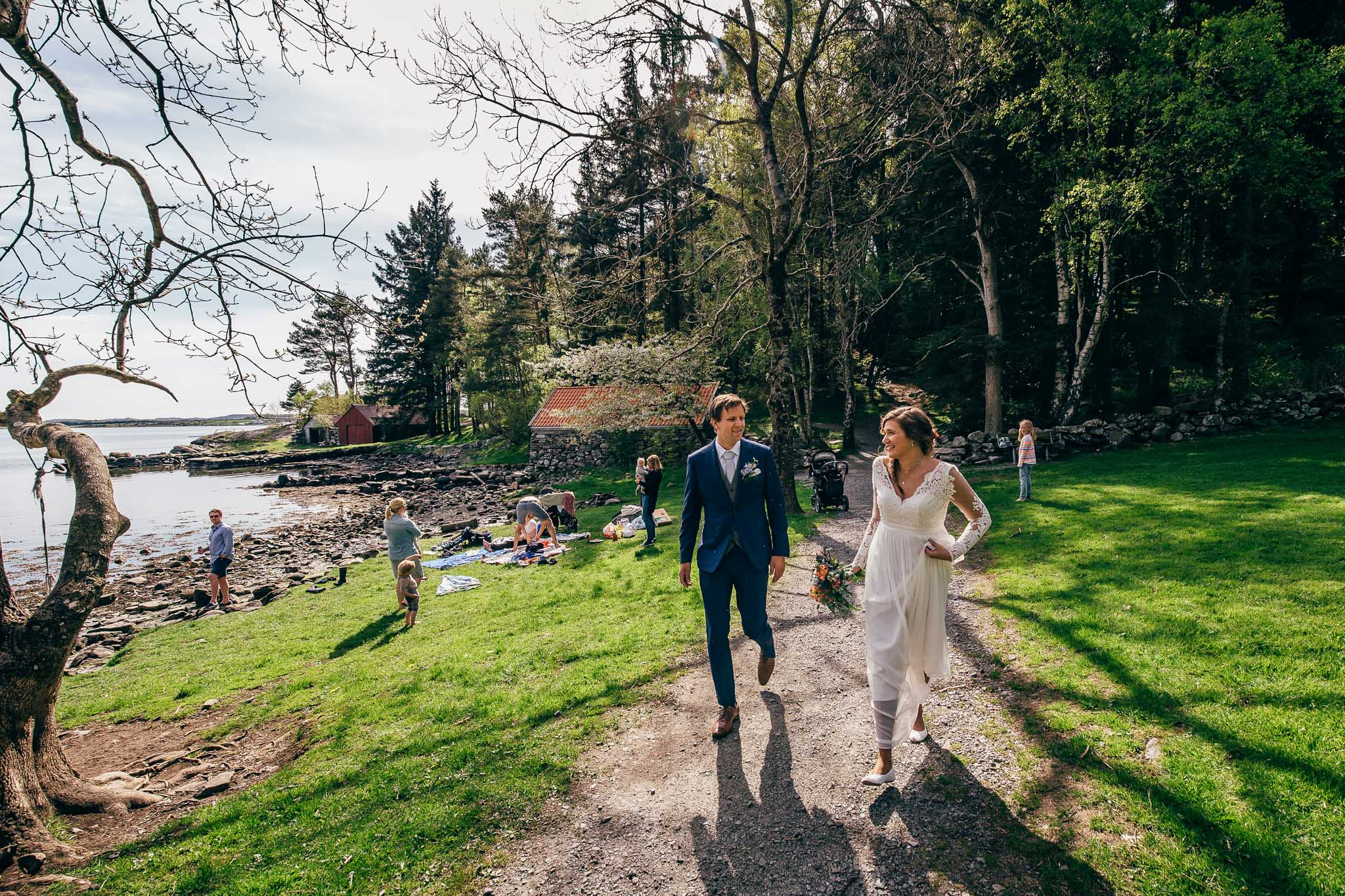 Wedding+Photographer+Norway+Bryllupsfotograf+Casey+Arneson+-118.jpg