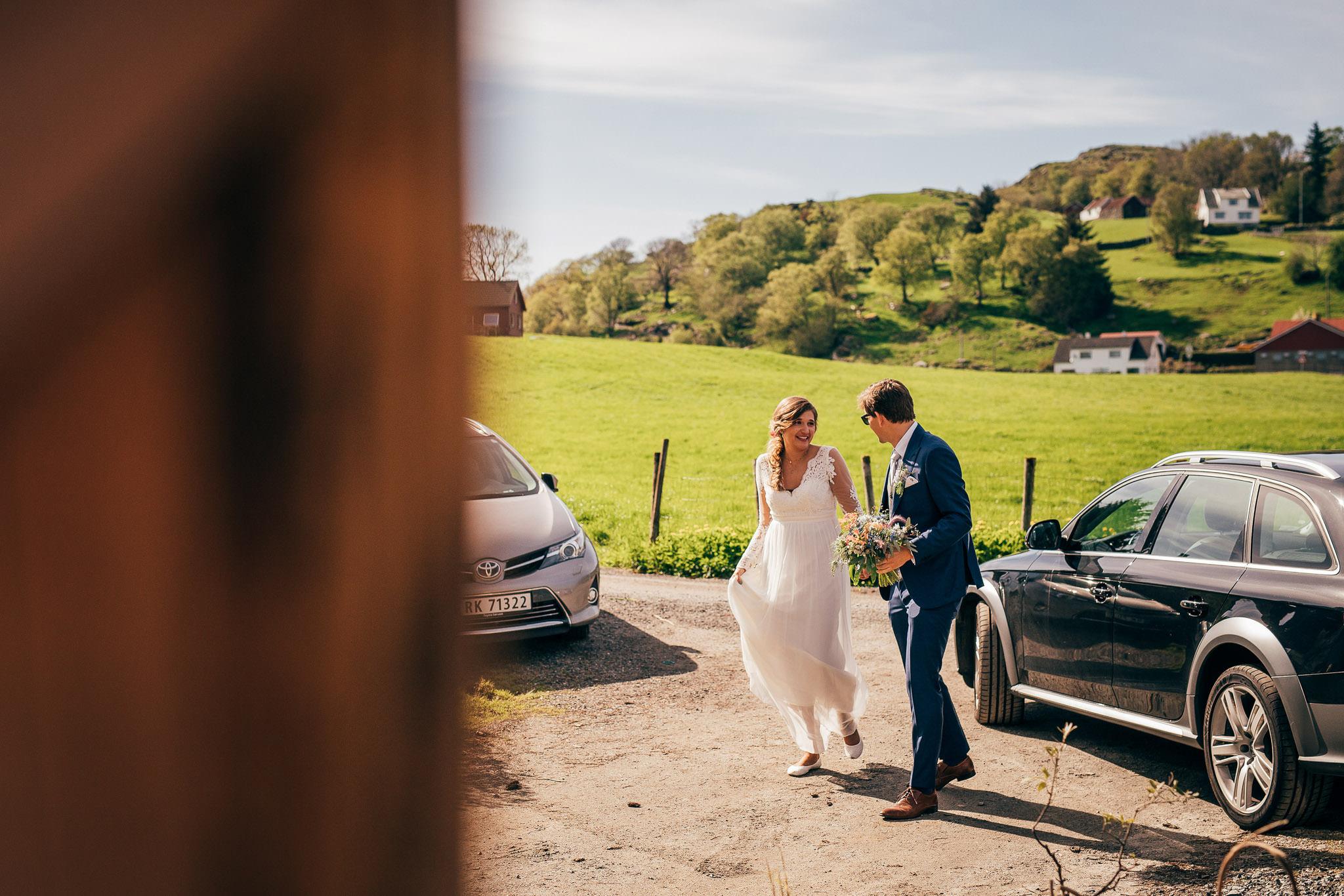 Wedding+Photographer+Norway+Bryllupsfotograf+Casey+Arneson+-120.jpg