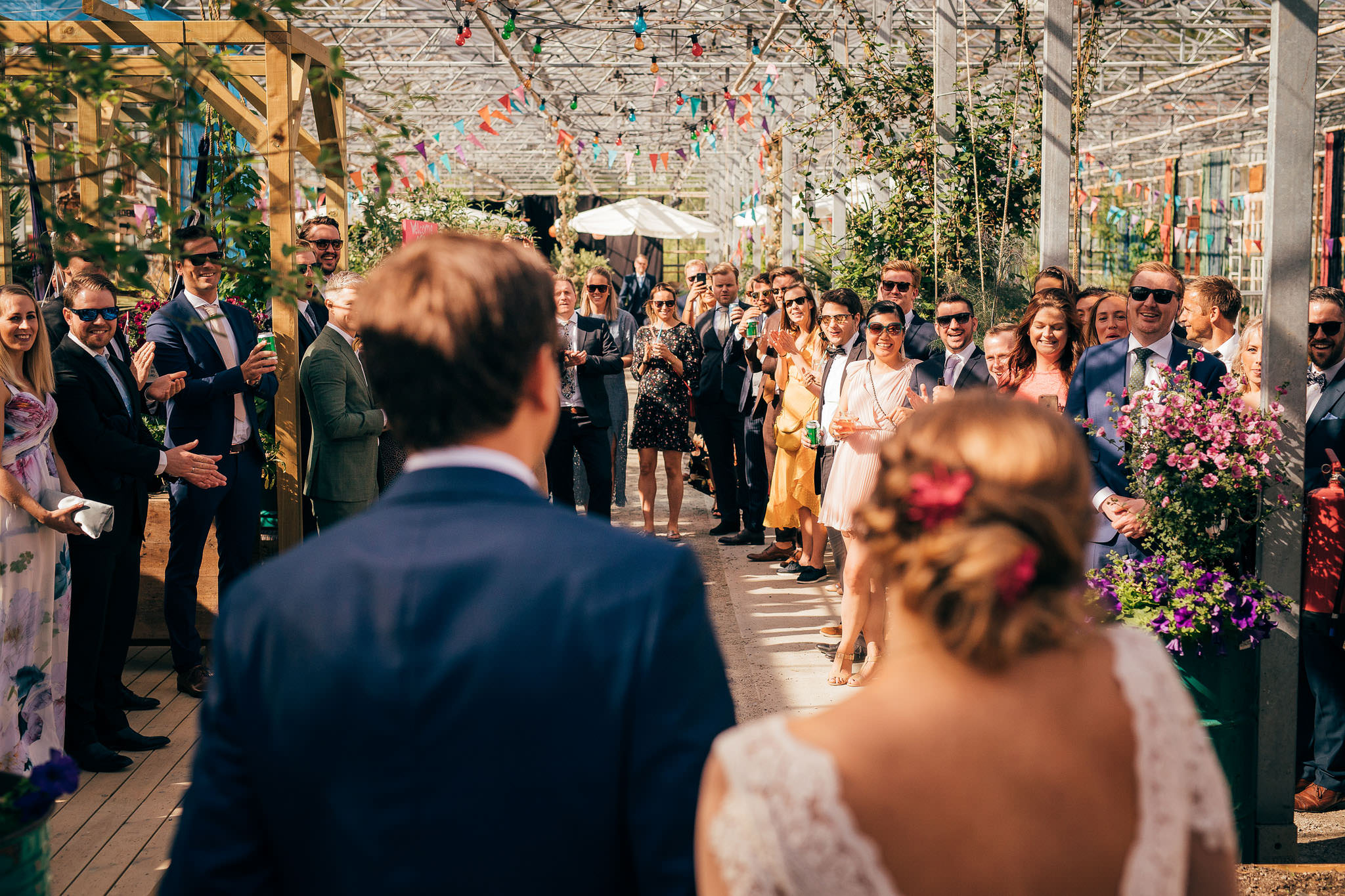 Wedding+Photographer+Norway+Bryllupsfotograf+Casey+Arneson+-121.jpg