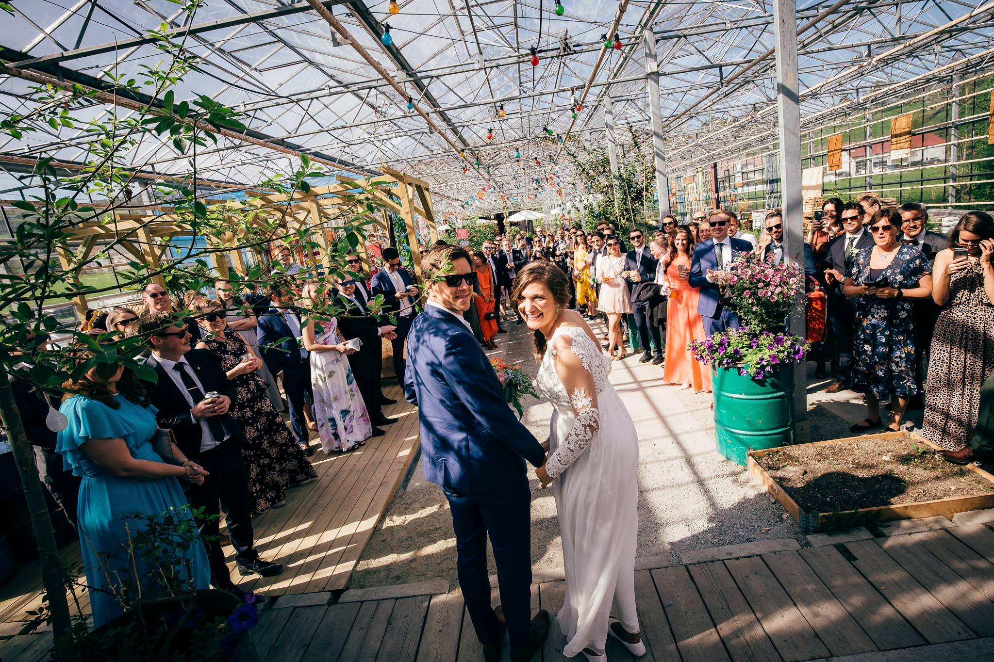 Wedding+Photographer+Norway+Bryllupsfotograf+Casey+Arneson+-122.jpg