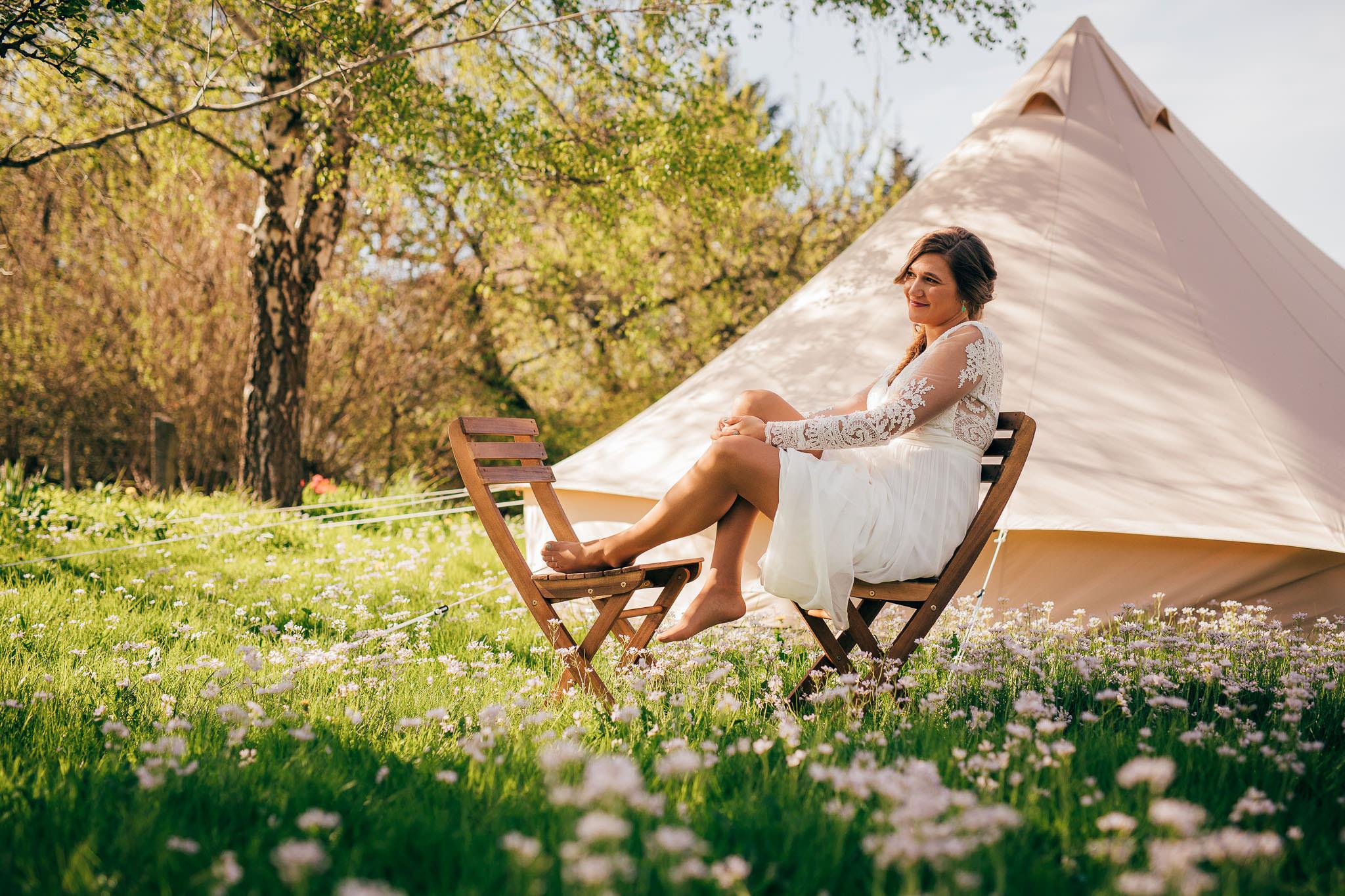Wedding+Photographer+Norway+Bryllupsfotograf+Casey+Arneson+-127.jpg