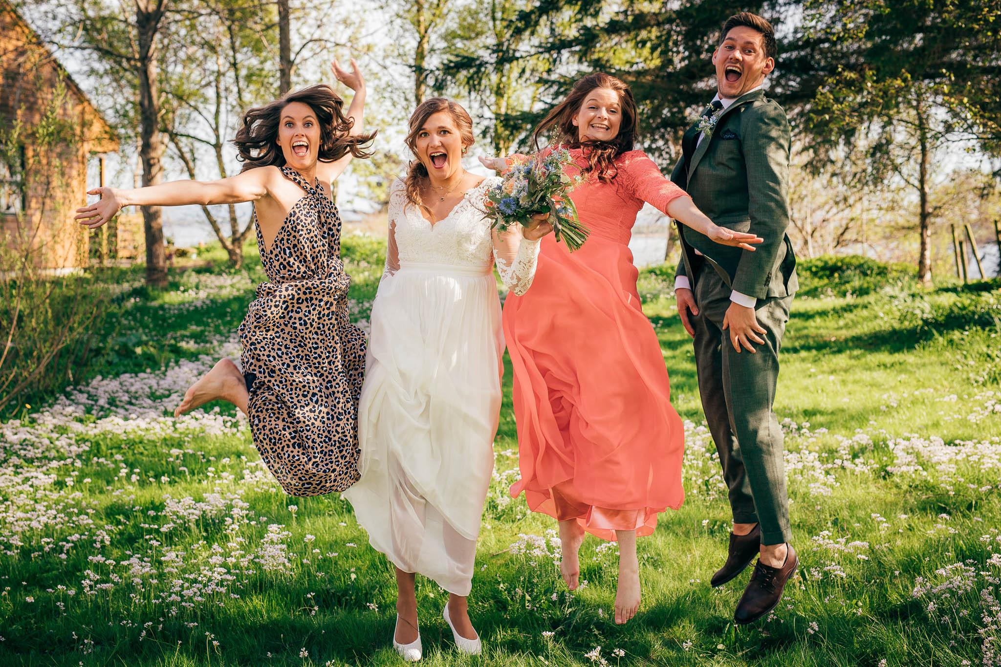 Wedding+Photographer+Norway+Bryllupsfotograf+Casey+Arneson+-129.jpg