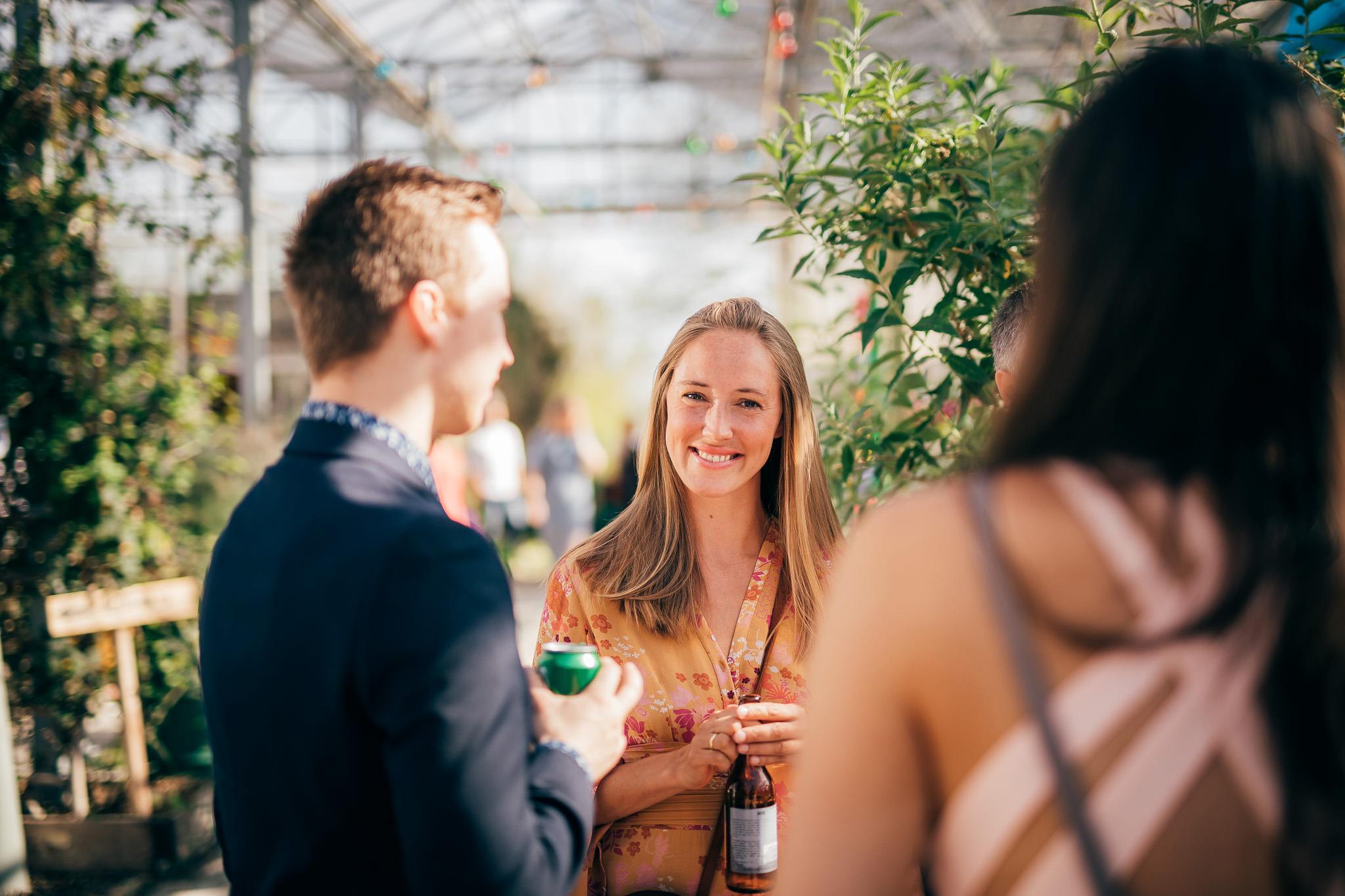 Wedding+Photographer+Norway+Bryllupsfotograf+Casey+Arneson+-131.jpg