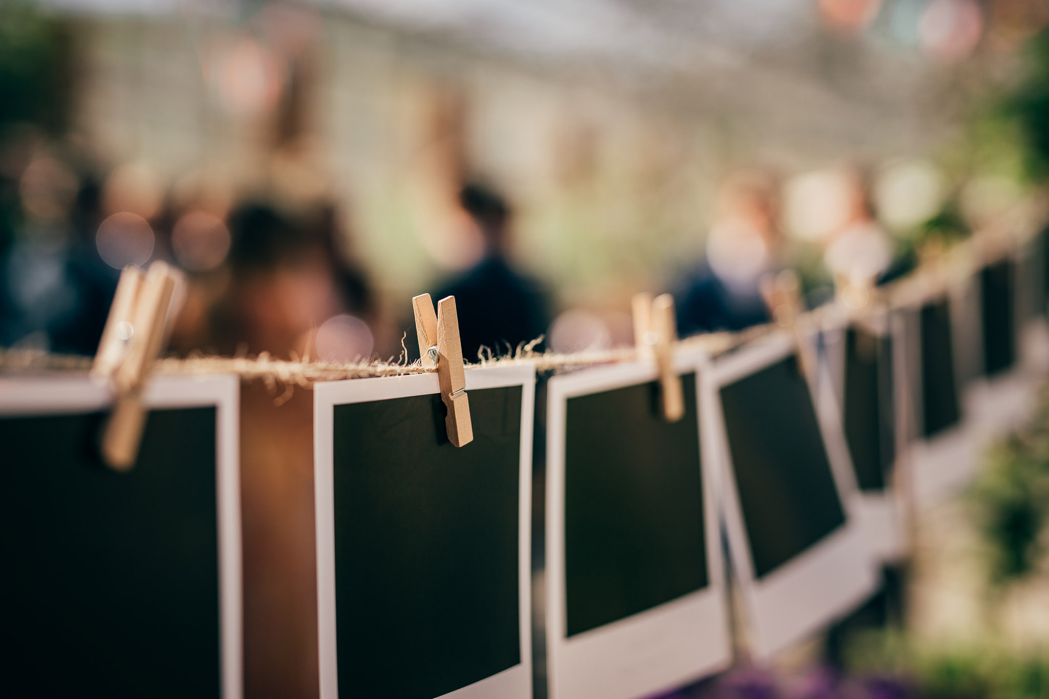 Wedding+Photographer+Norway+Bryllupsfotograf+Casey+Arneson+-133.jpg