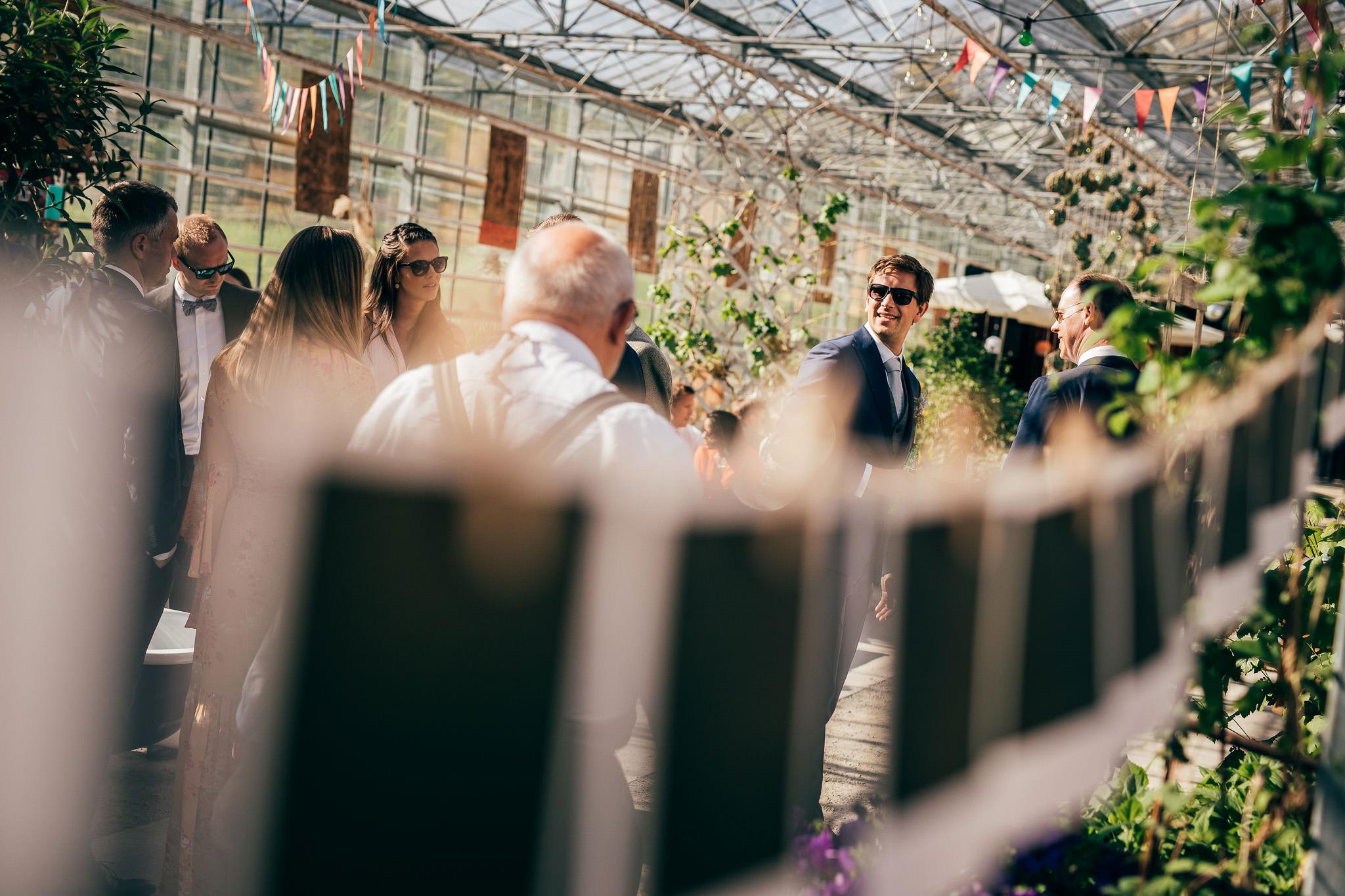 Wedding+Photographer+Norway+Bryllupsfotograf+Casey+Arneson+-134.jpg