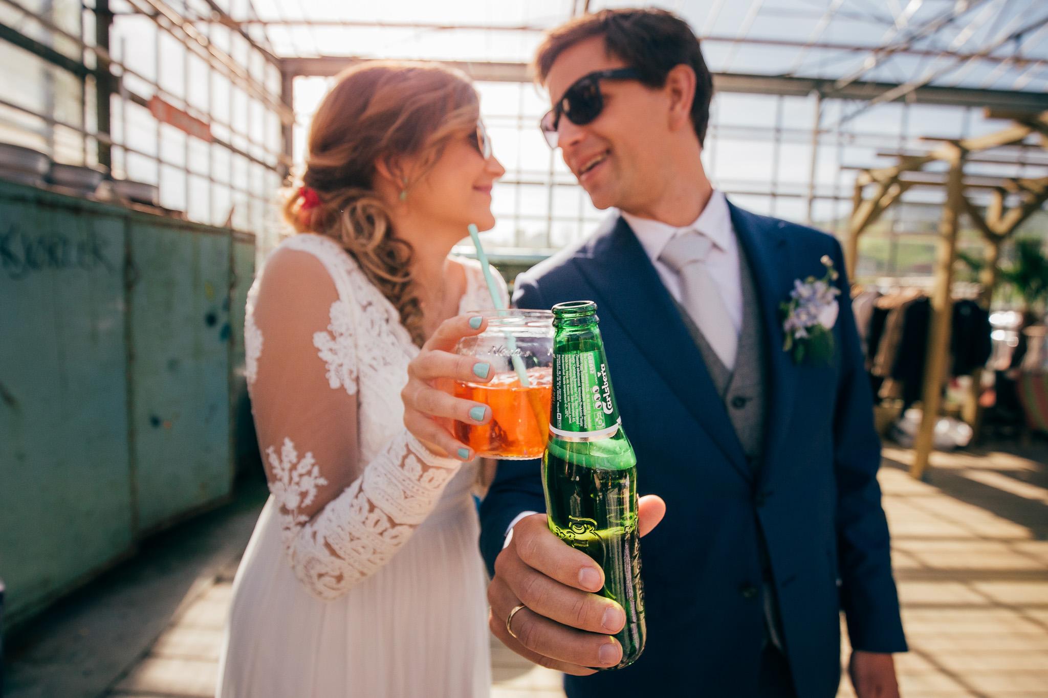 Wedding+Photographer+Norway+Bryllupsfotograf+Casey+Arneson+-136.jpg
