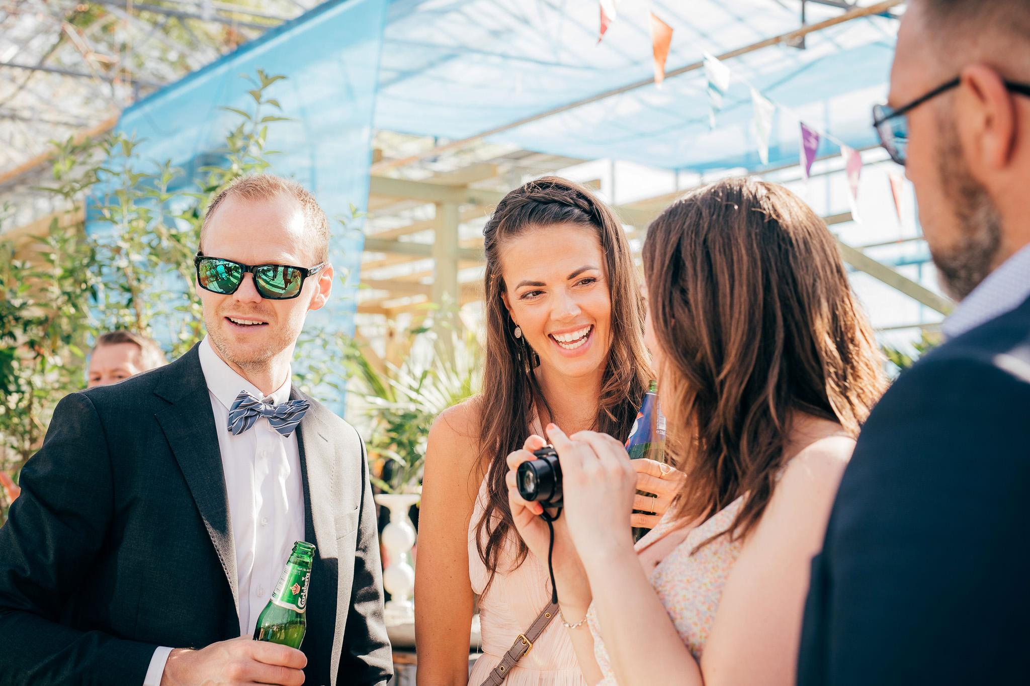 Wedding+Photographer+Norway+Bryllupsfotograf+Casey+Arneson+-140.jpg