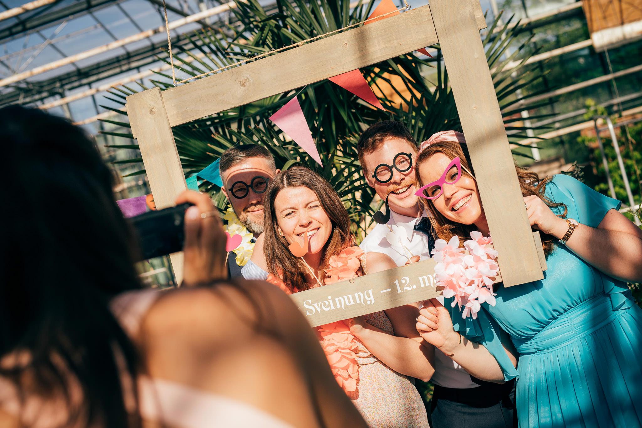 Wedding+Photographer+Norway+Bryllupsfotograf+Casey+Arneson+-141.jpg