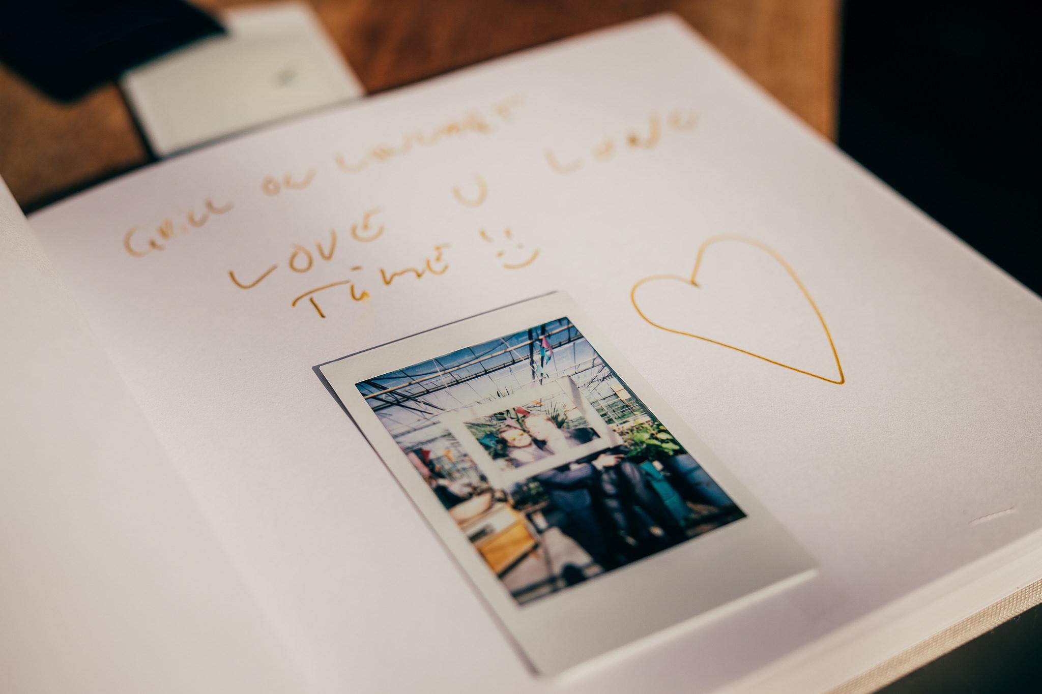 Wedding+Photographer+Norway+Bryllupsfotograf+Casey+Arneson+-142.jpg