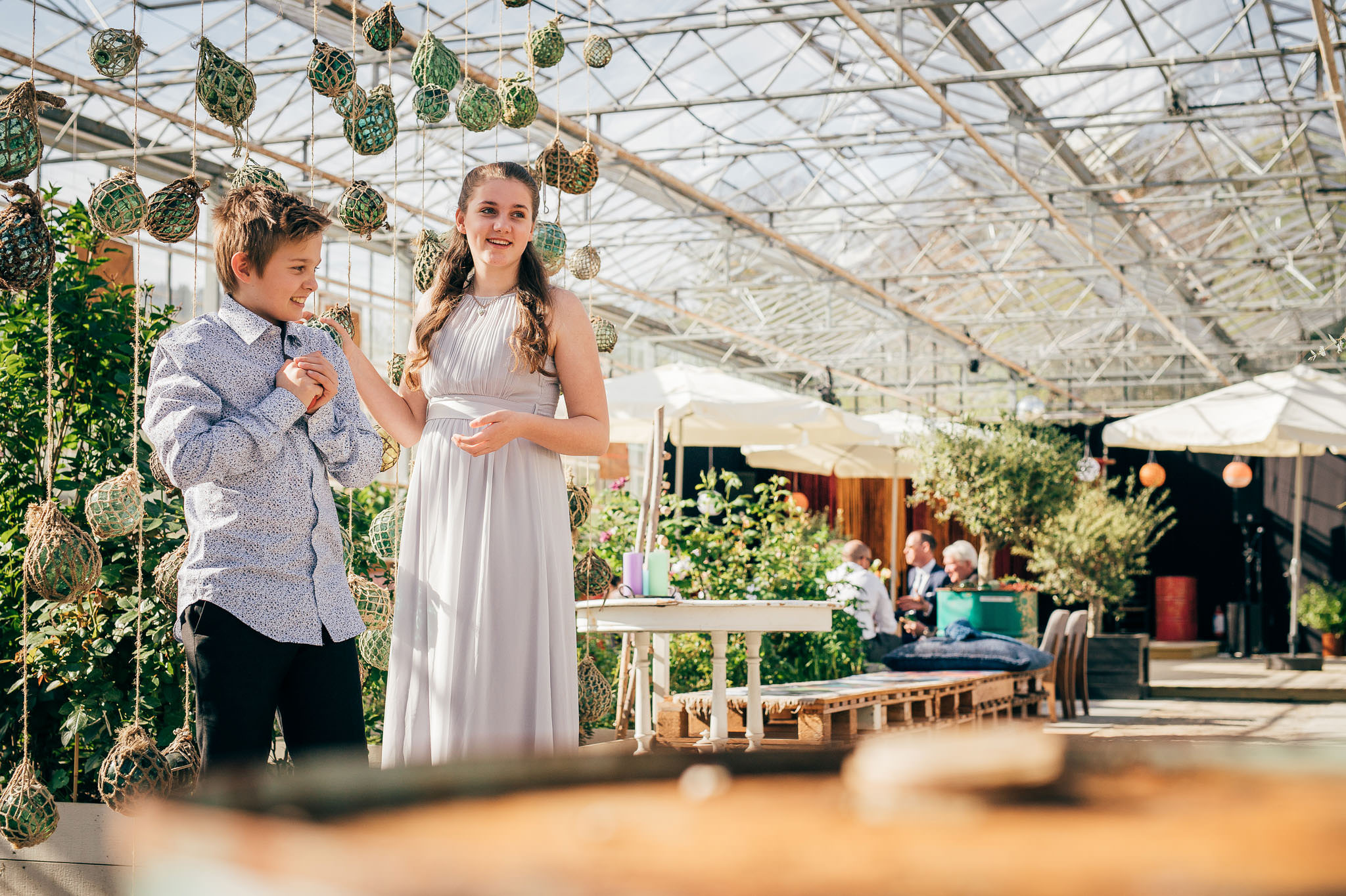 Wedding+Photographer+Norway+Bryllupsfotograf+Casey+Arneson+-143.jpg