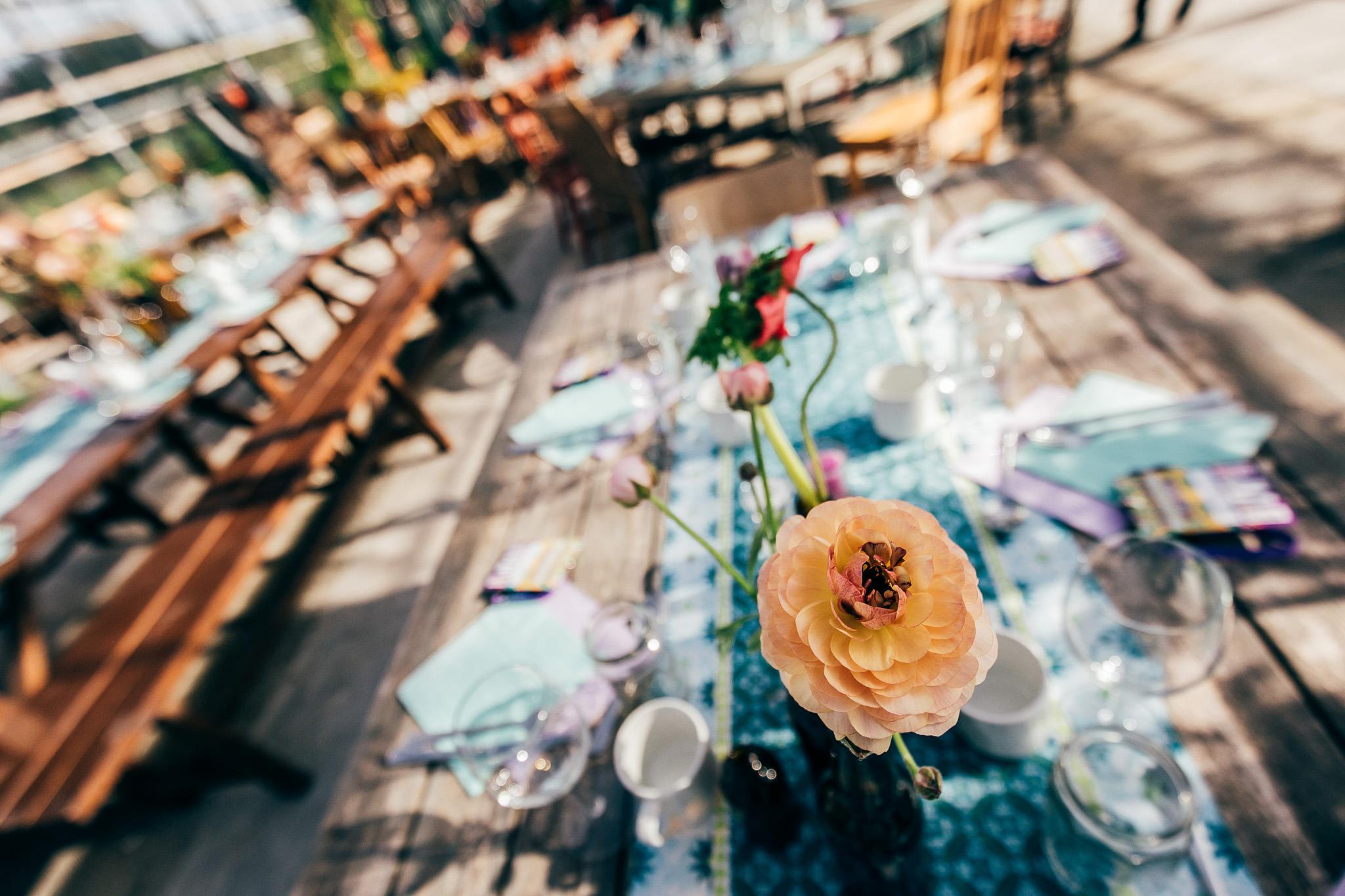 Wedding+Photographer+Norway+Bryllupsfotograf+Casey+Arneson+-147.jpg