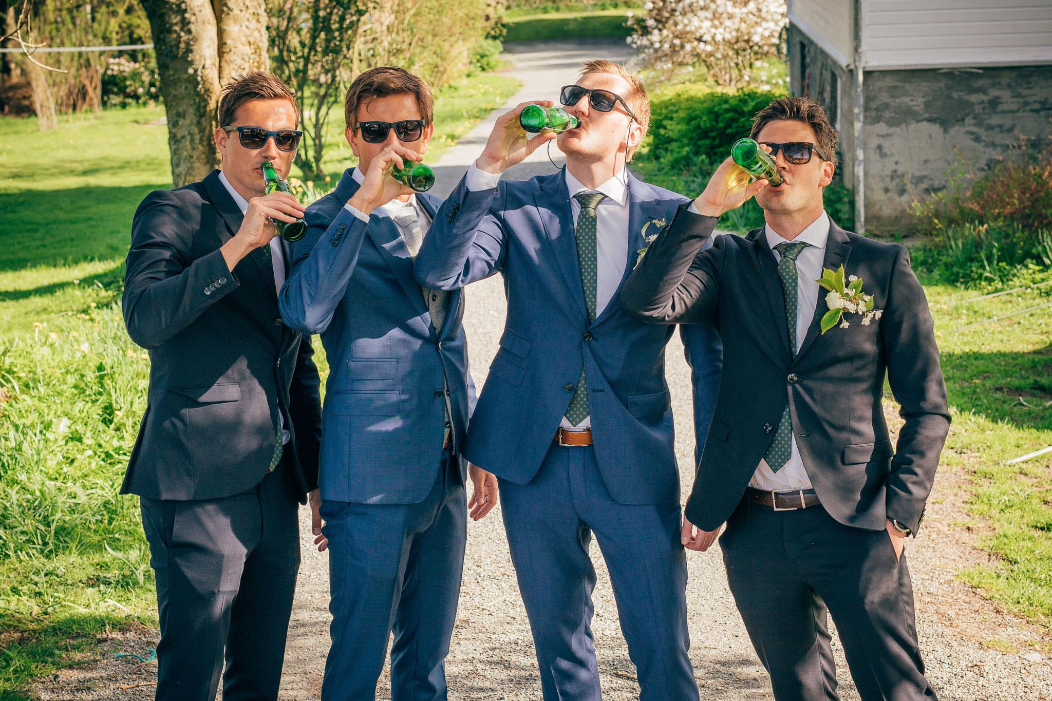 Wedding+Photographer+Norway+Bryllupsfotograf+Casey+Arneson+-148.jpg