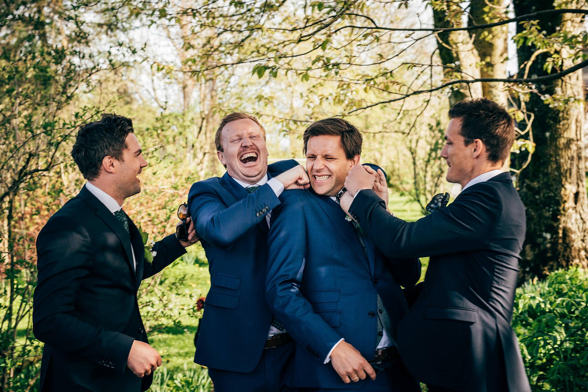Wedding+Photographer+Norway+Bryllupsfotograf+Casey+Arneson+-149.jpg