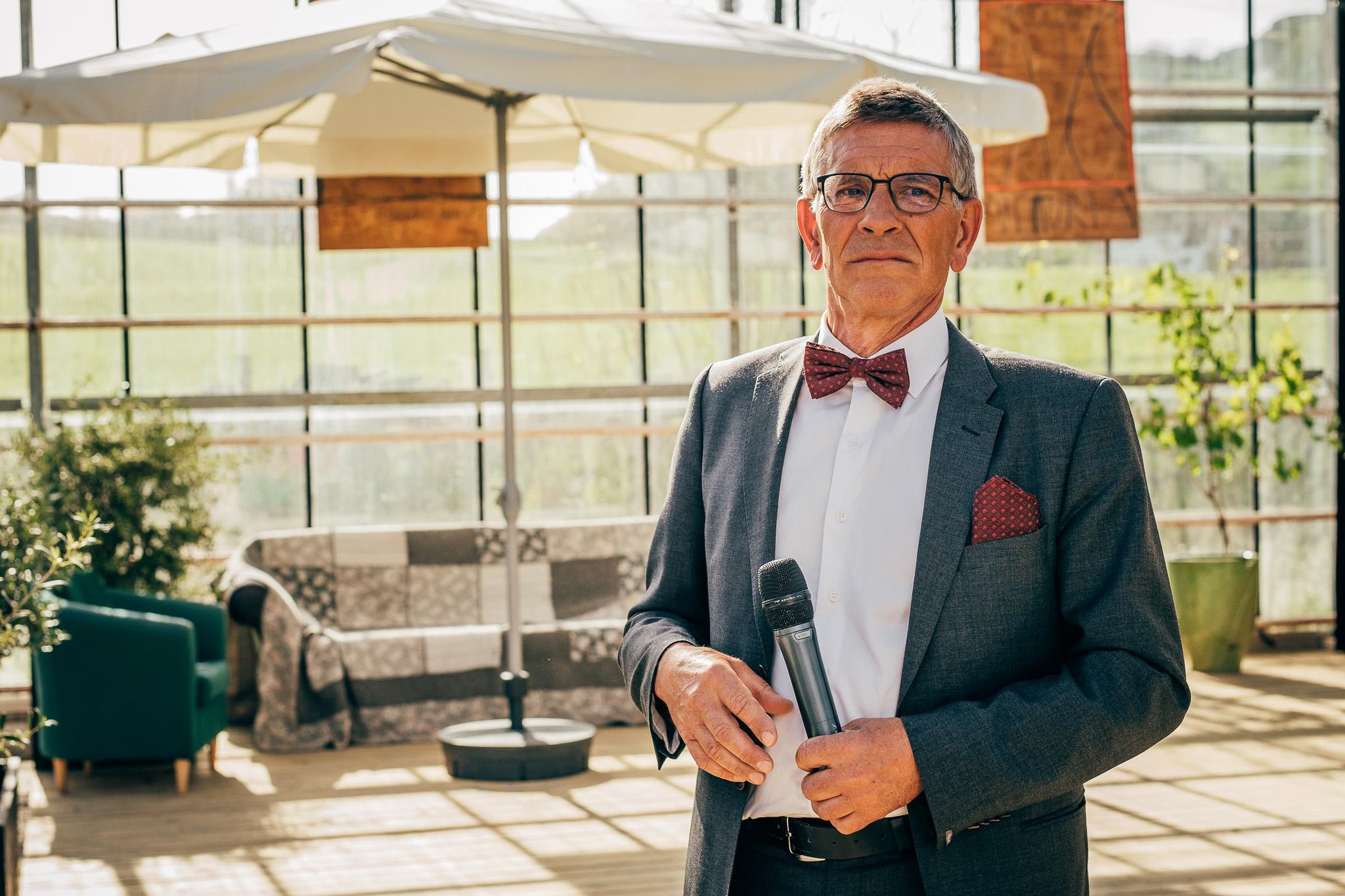 Wedding+Photographer+Norway+Bryllupsfotograf+Casey+Arneson+-154.jpg