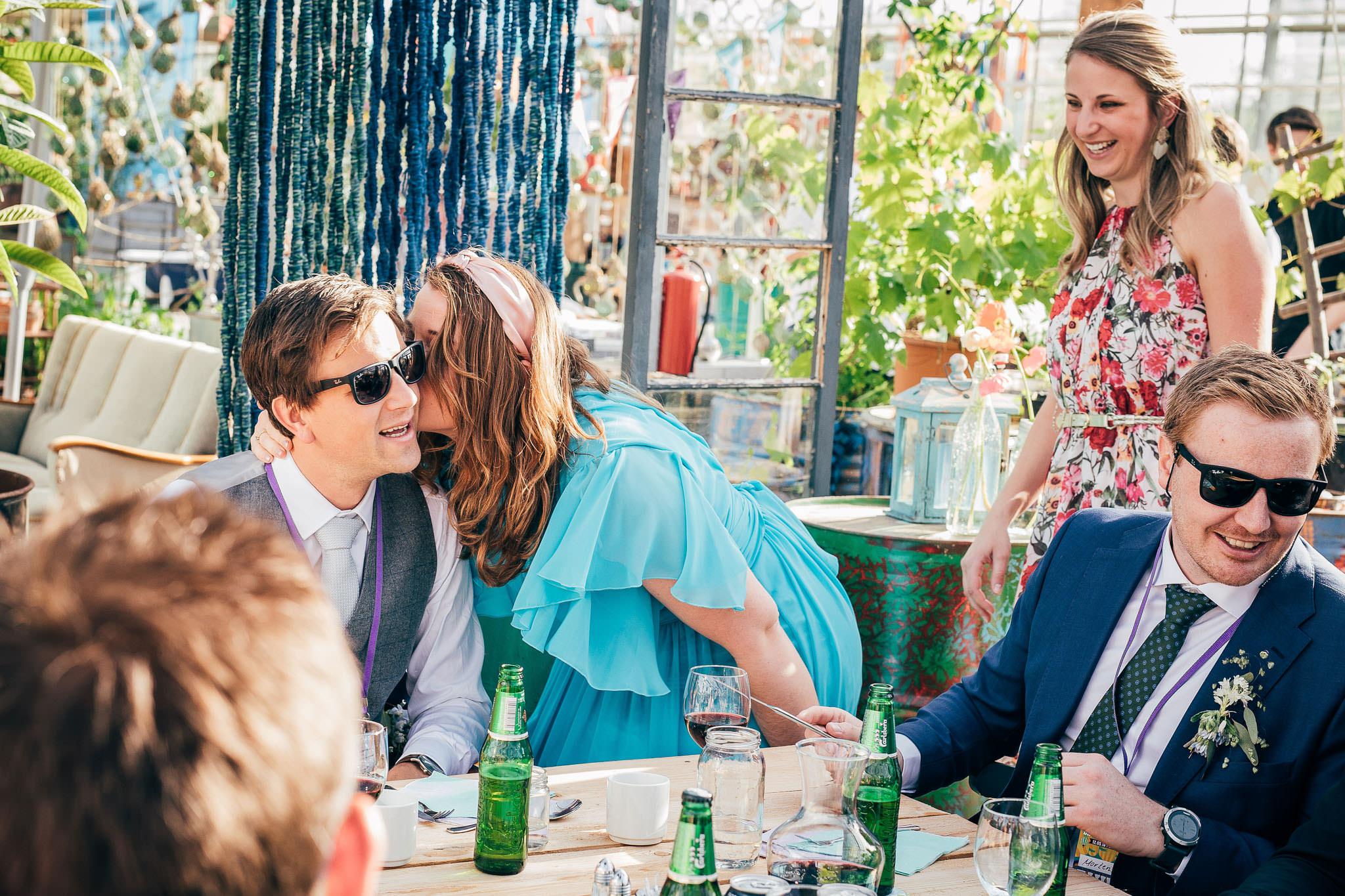 Wedding+Photographer+Norway+Bryllupsfotograf+Casey+Arneson+-157.jpg