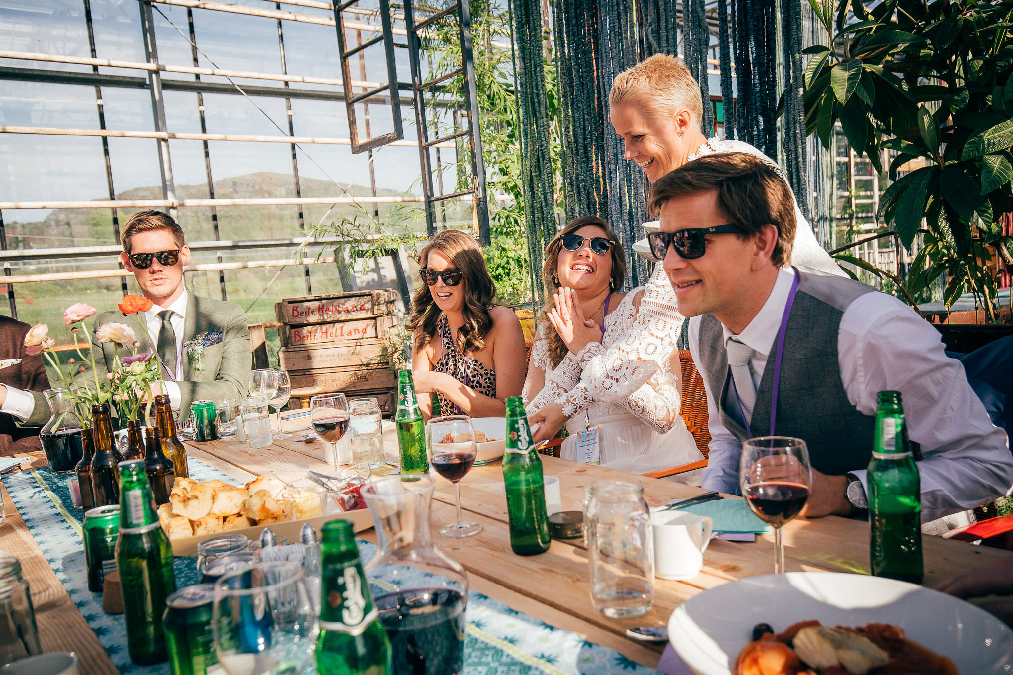 Wedding+Photographer+Norway+Bryllupsfotograf+Casey+Arneson+-163.jpg