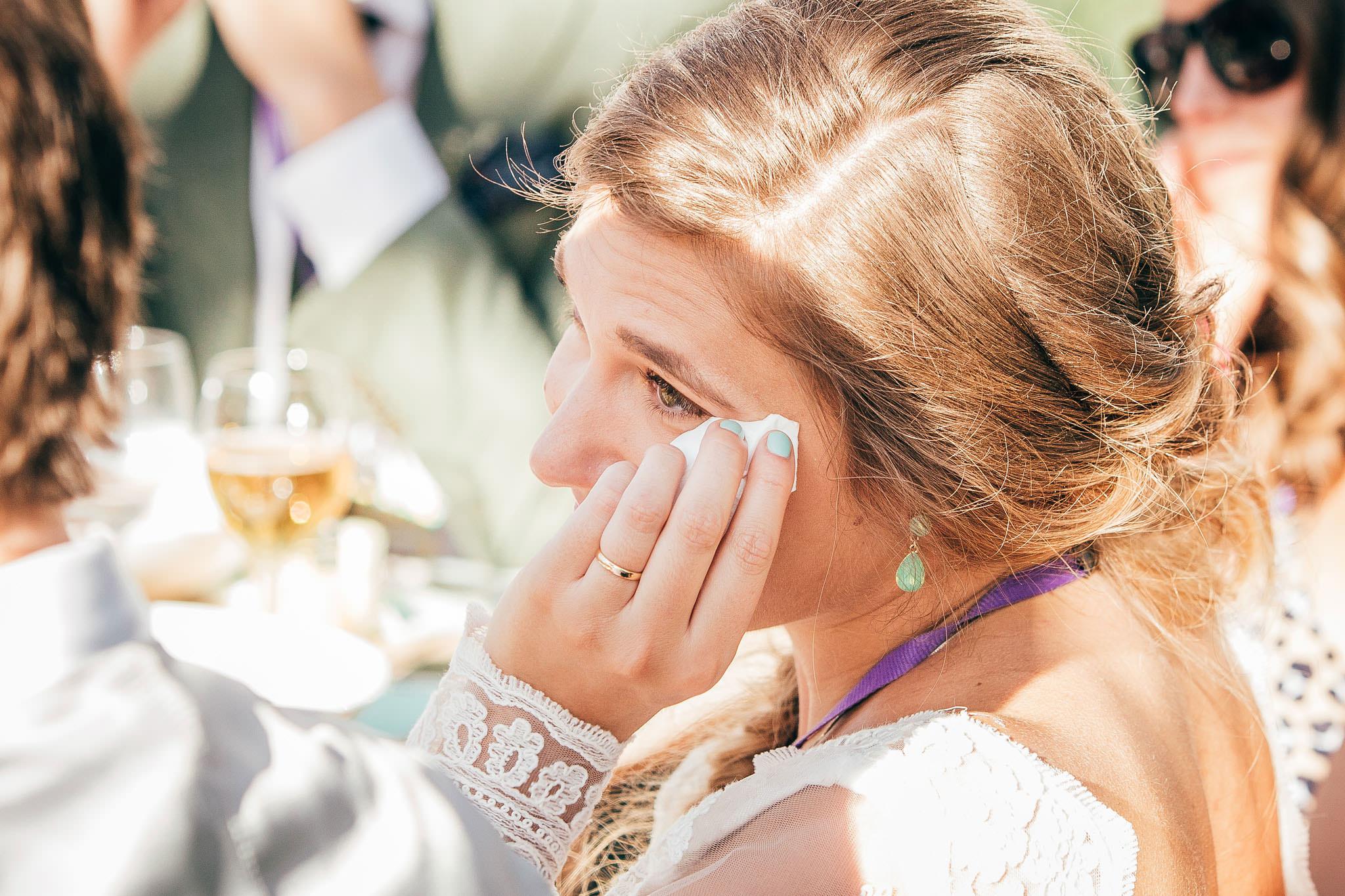 Wedding+Photographer+Norway+Bryllupsfotograf+Casey+Arneson+-169.jpg