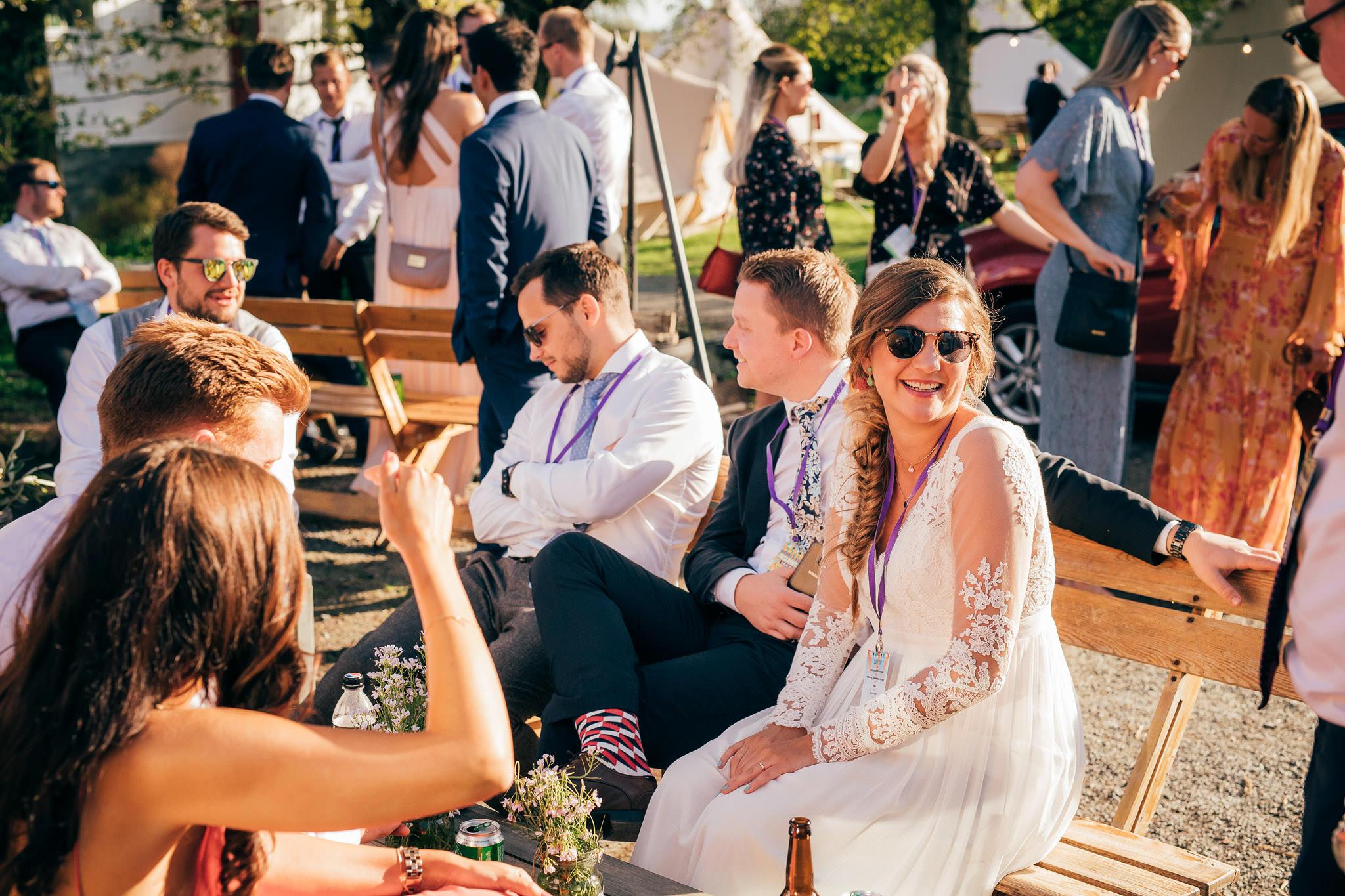 Wedding+Photographer+Norway+Bryllupsfotograf+Casey+Arneson+-175.jpg