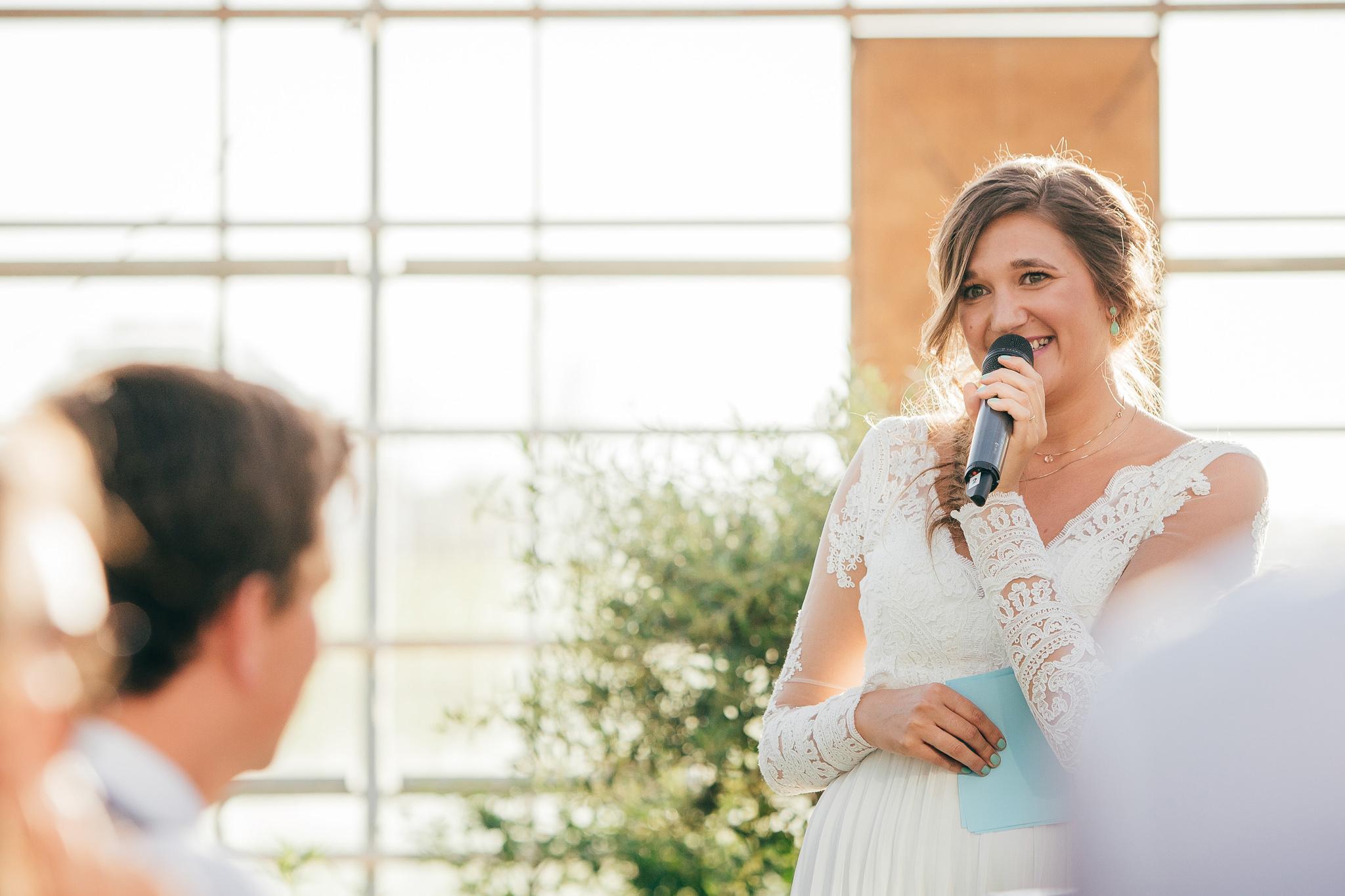 Wedding+Photographer+Norway+Bryllupsfotograf+Casey+Arneson+-177.jpg