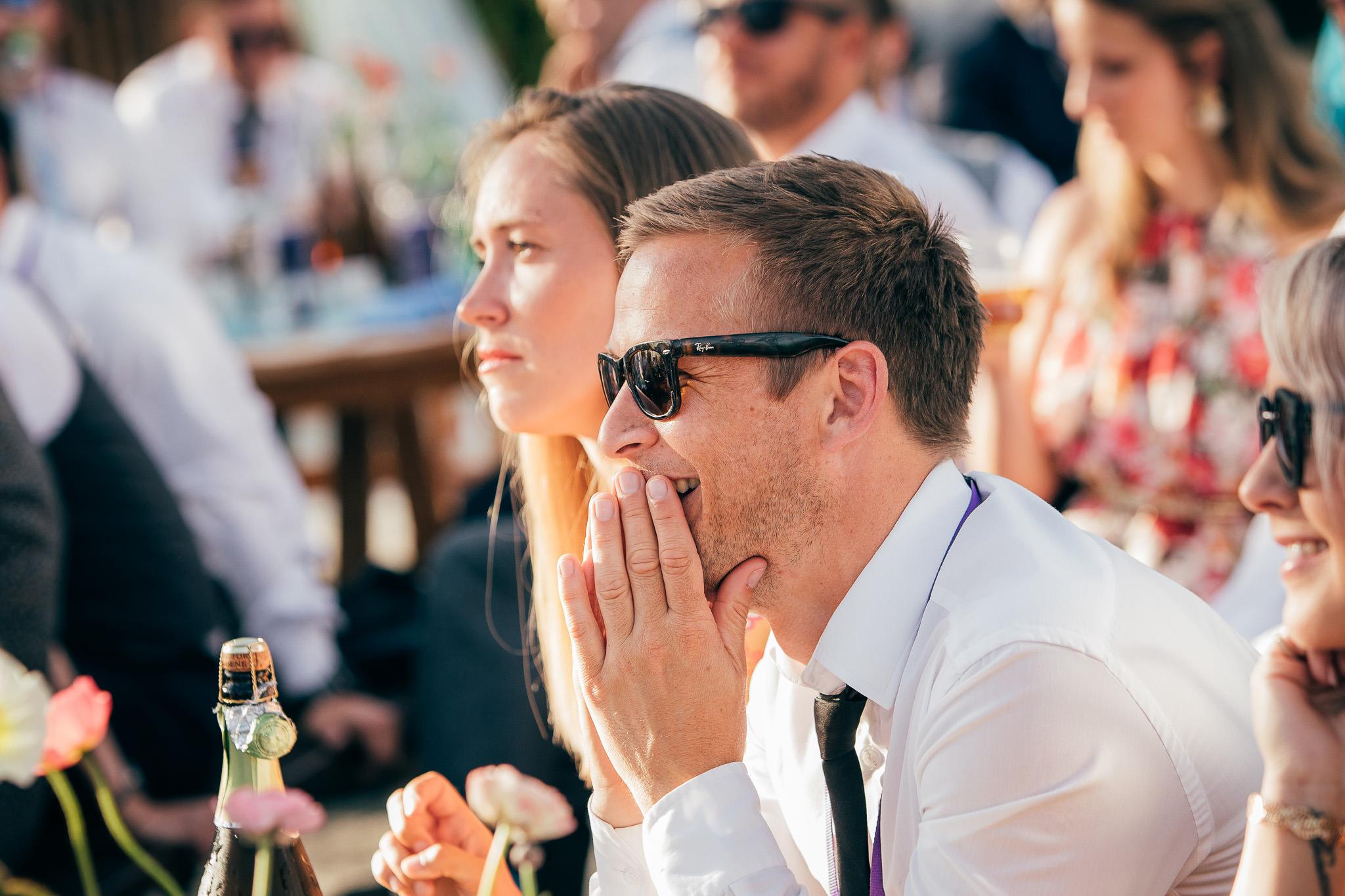 Wedding+Photographer+Norway+Bryllupsfotograf+Casey+Arneson+-178.jpg