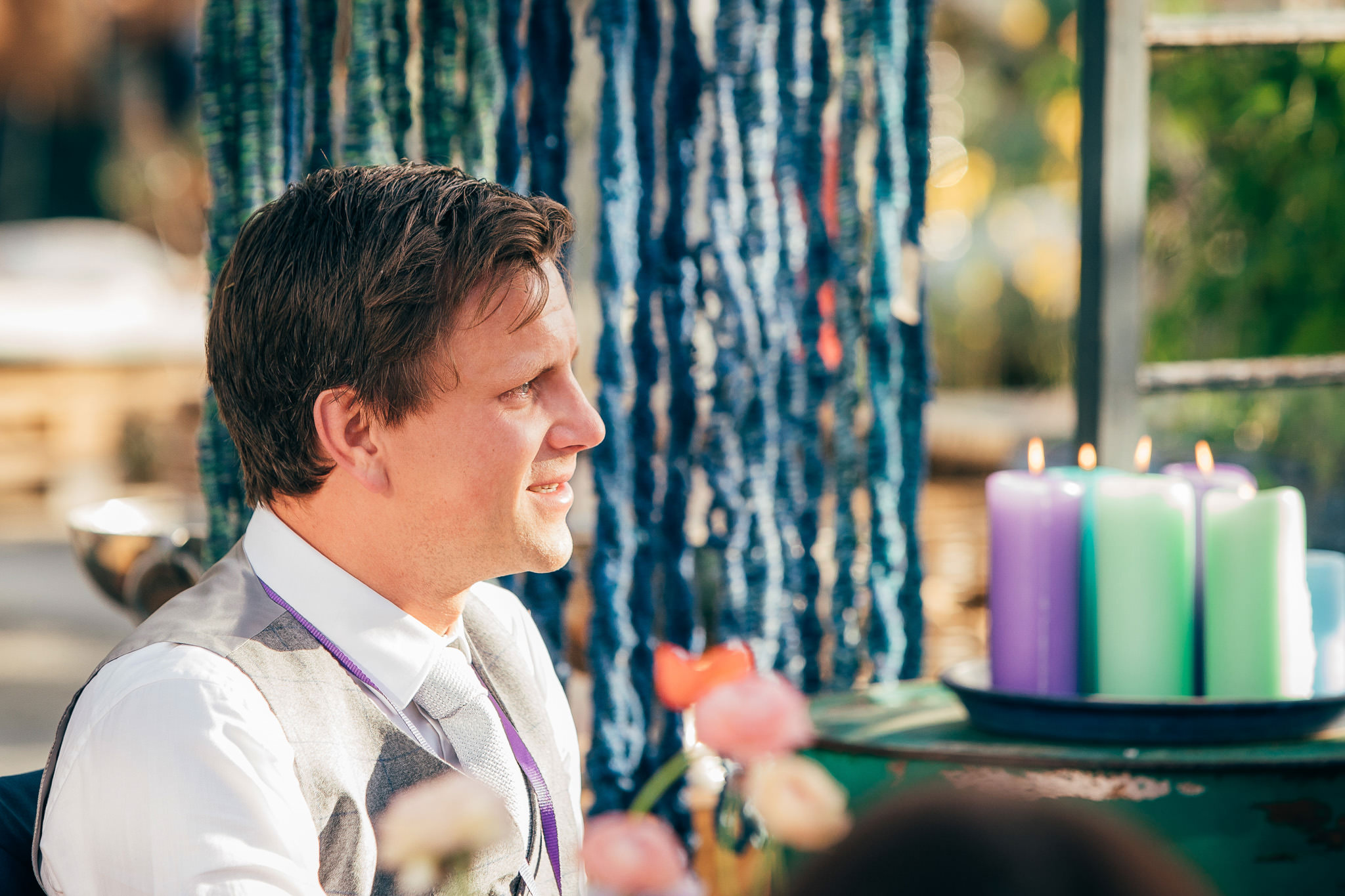 Wedding+Photographer+Norway+Bryllupsfotograf+Casey+Arneson+-179.jpg