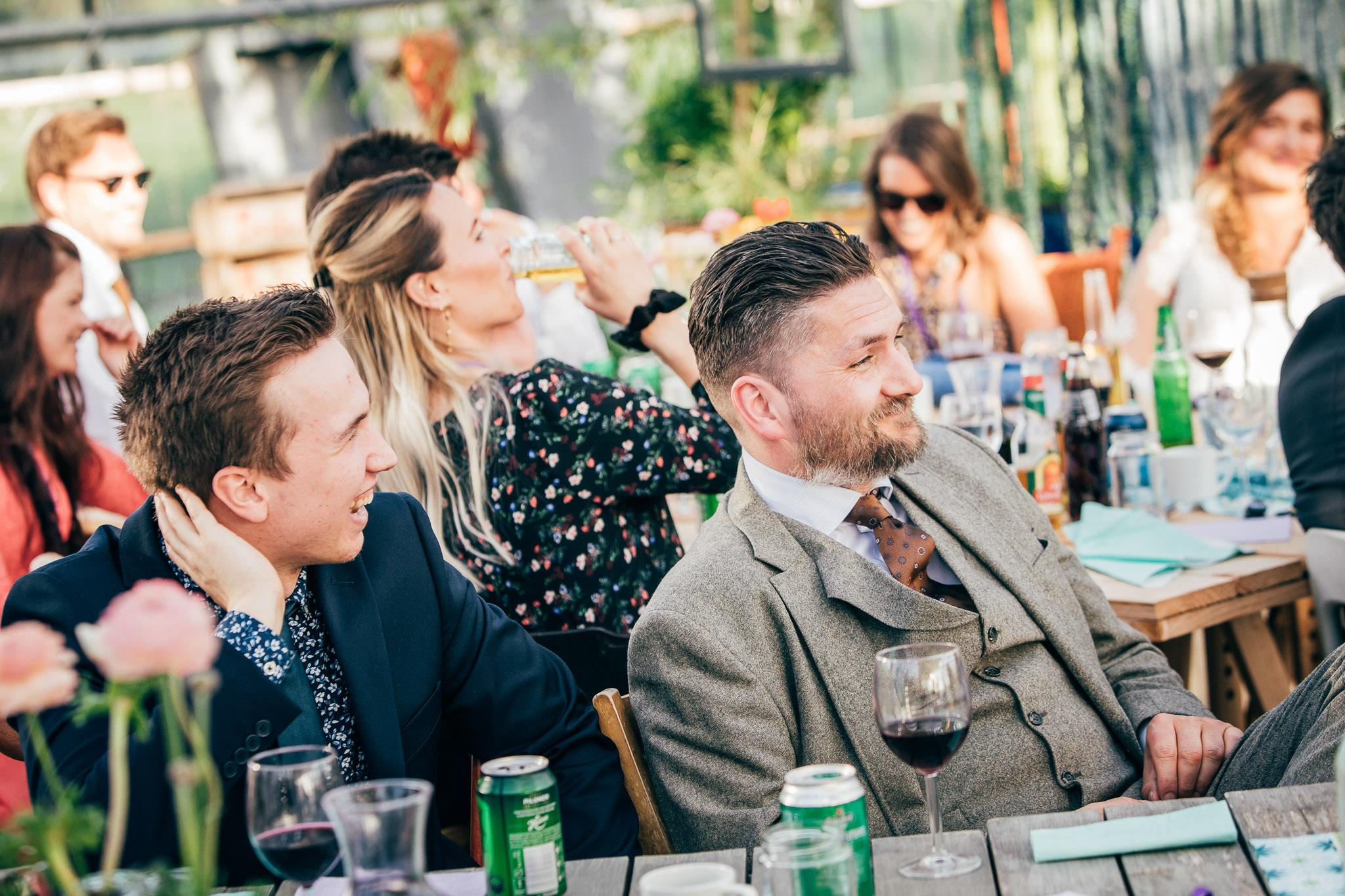 Wedding+Photographer+Norway+Bryllupsfotograf+Casey+Arneson+-181.jpg