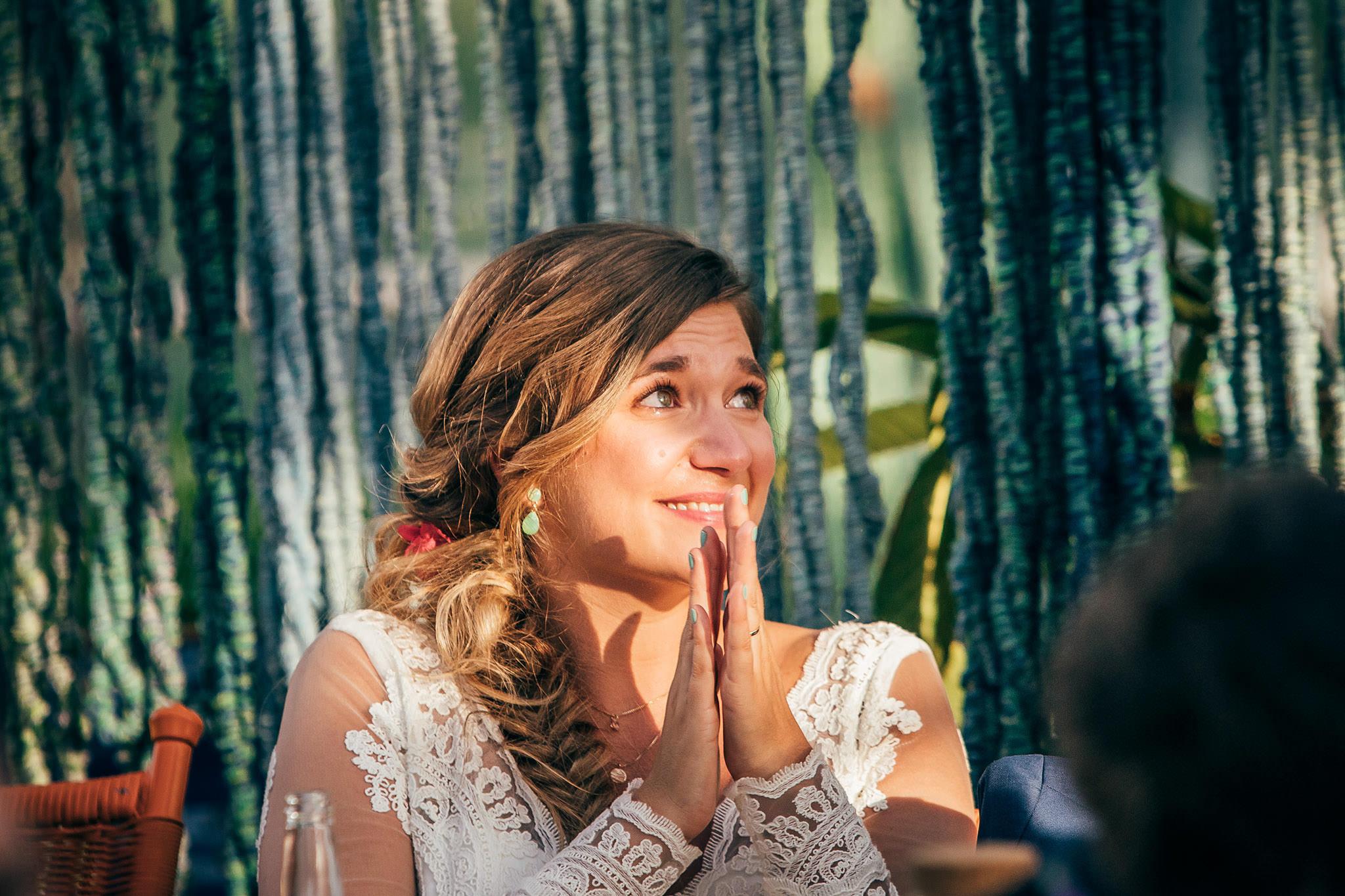 Wedding+Photographer+Norway+Bryllupsfotograf+Casey+Arneson+-184.jpg