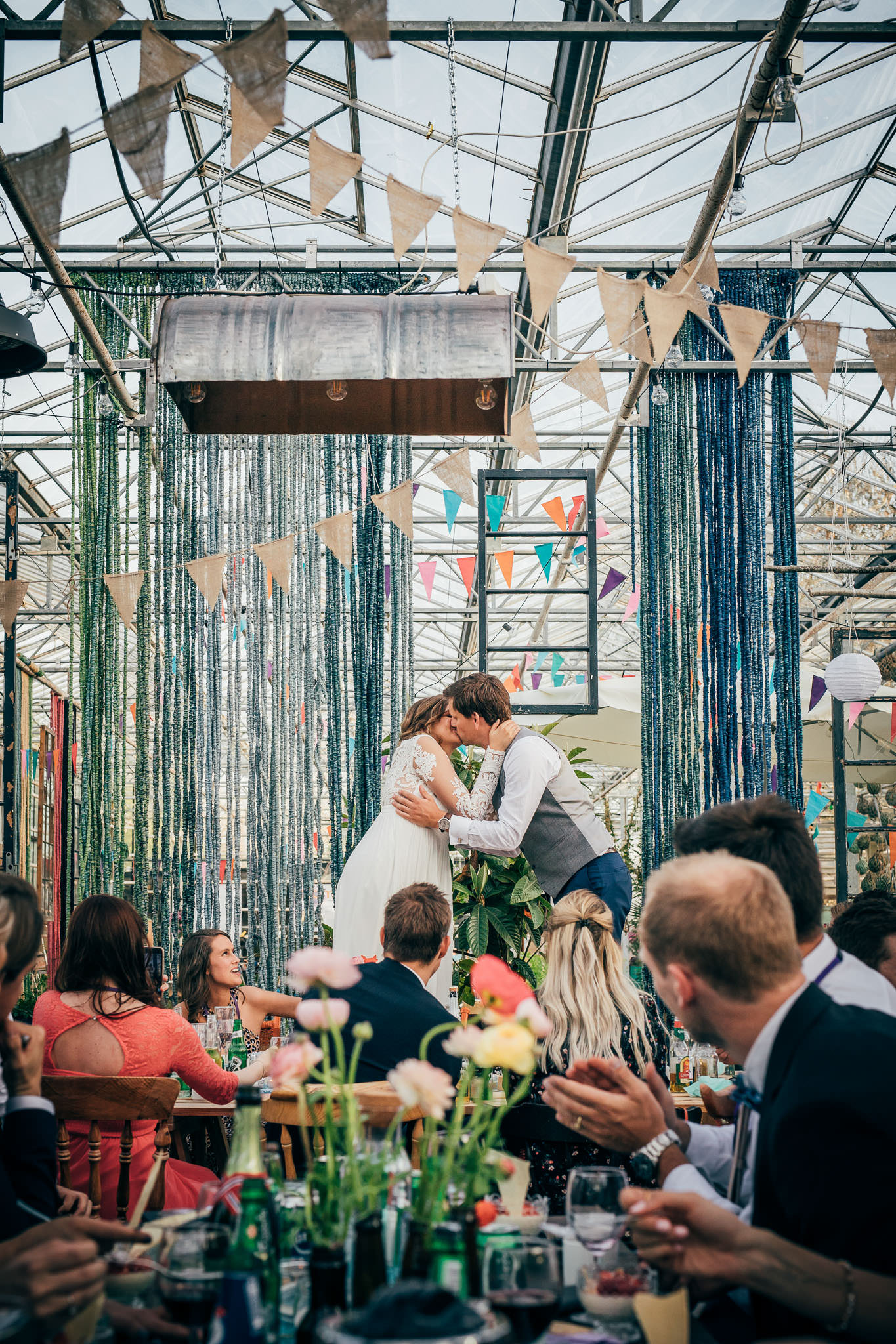 Wedding+Photographer+Norway+Bryllupsfotograf+Casey+Arneson+-186.jpg