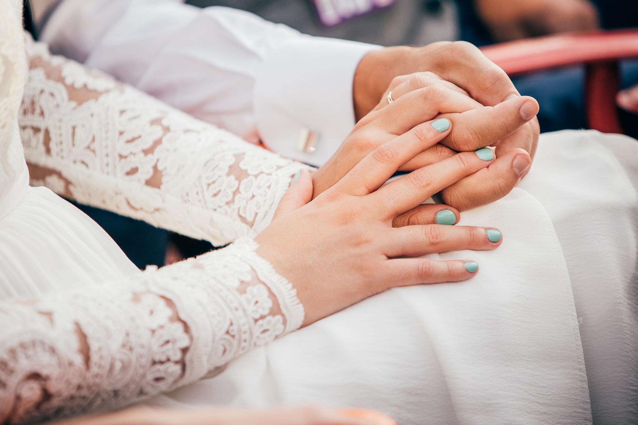Wedding+Photographer+Norway+Bryllupsfotograf+Casey+Arneson+-192.jpg