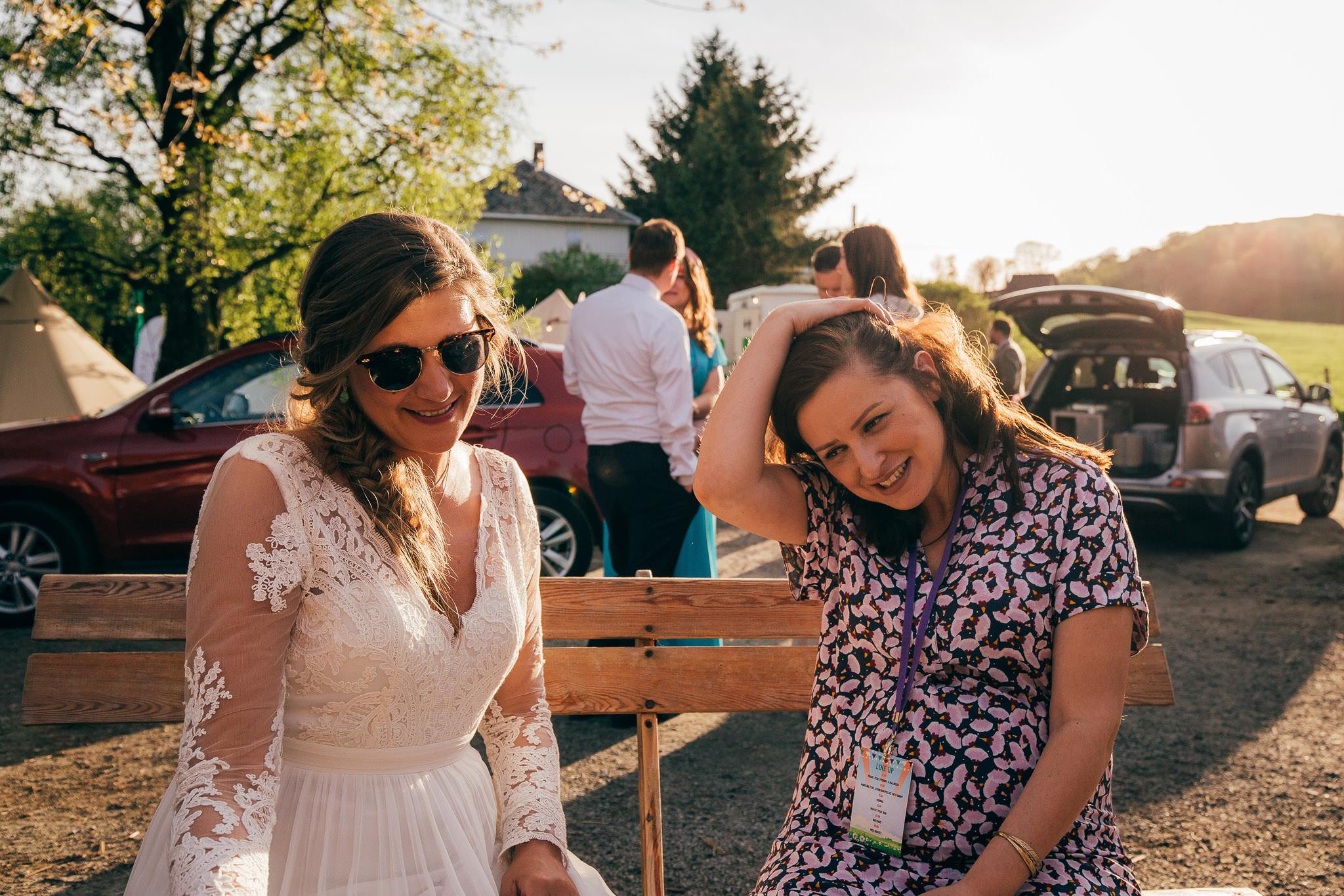 Wedding+Photographer+Norway+Bryllupsfotograf+Casey+Arneson+-194.jpg