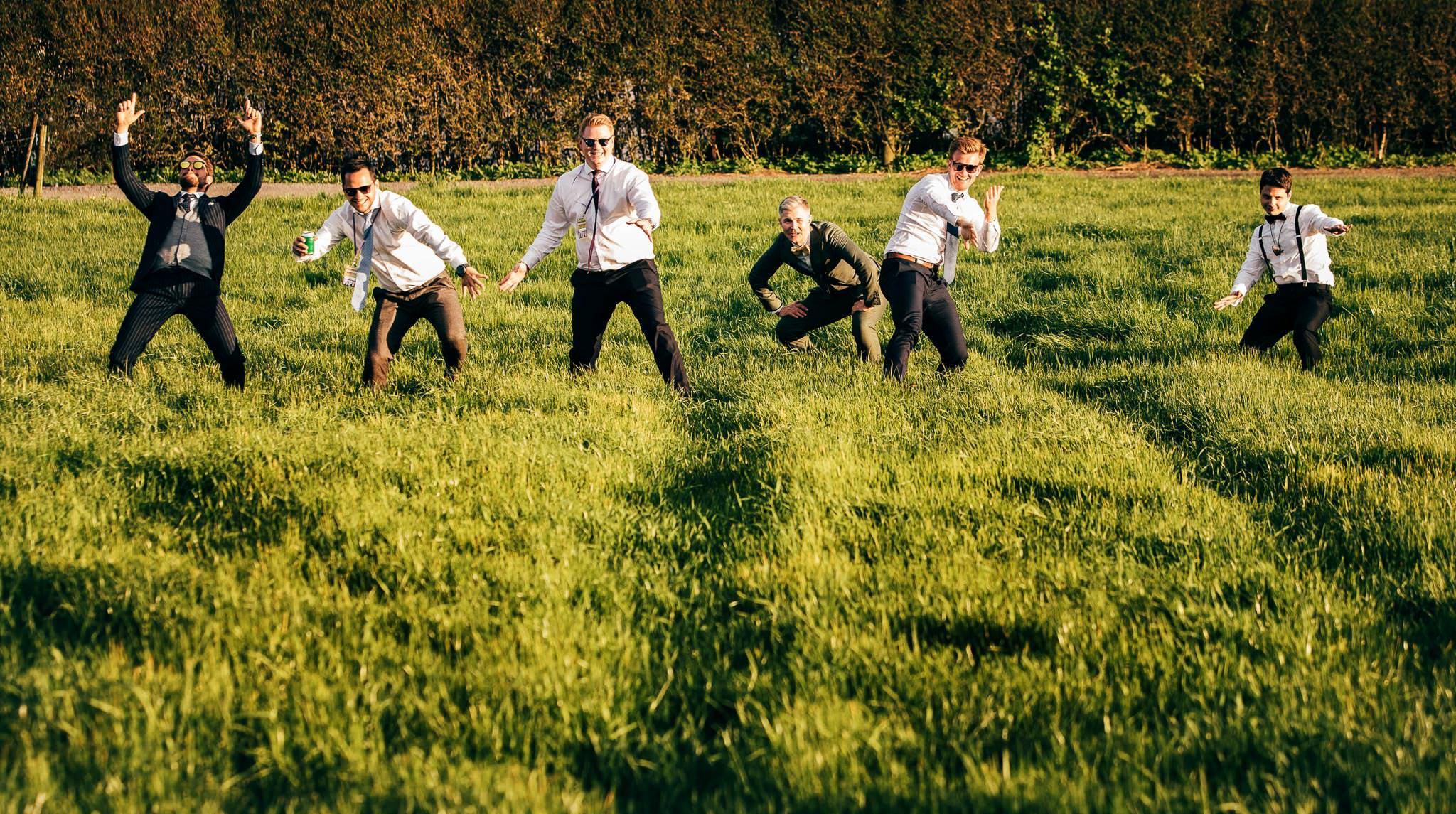 Wedding+Photographer+Norway+Bryllupsfotograf+Casey+Arneson+-195.jpg