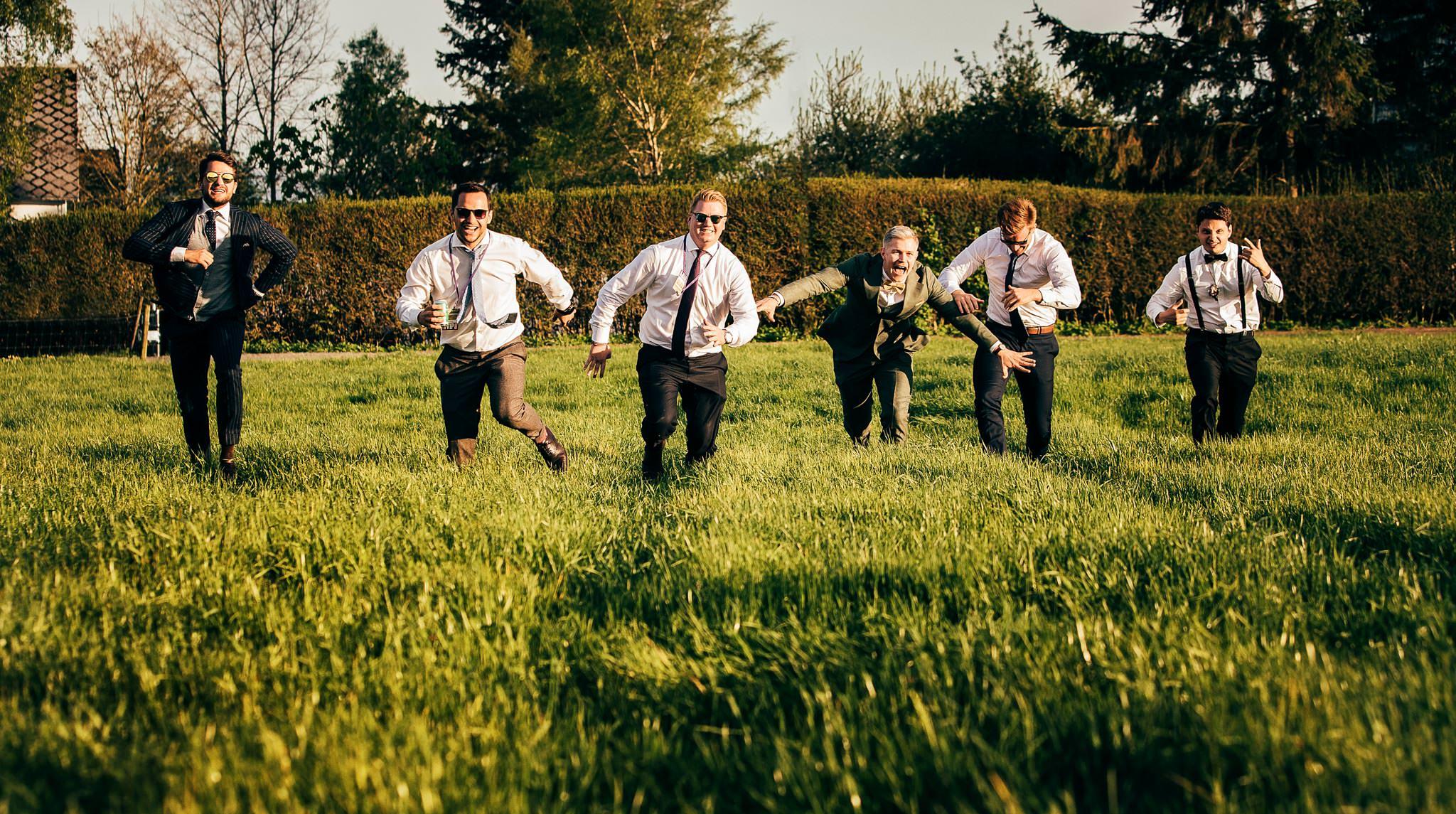 Wedding+Photographer+Norway+Bryllupsfotograf+Casey+Arneson+-196.jpg