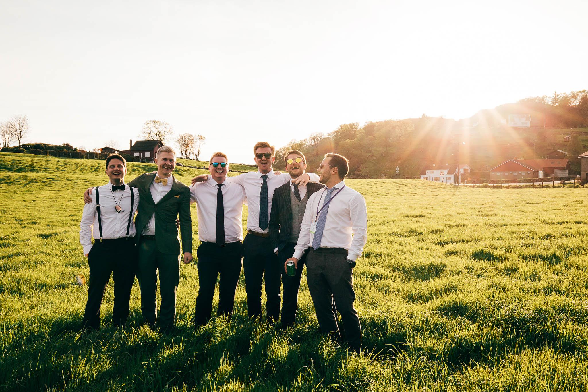 Wedding+Photographer+Norway+Bryllupsfotograf+Casey+Arneson+-197.jpg