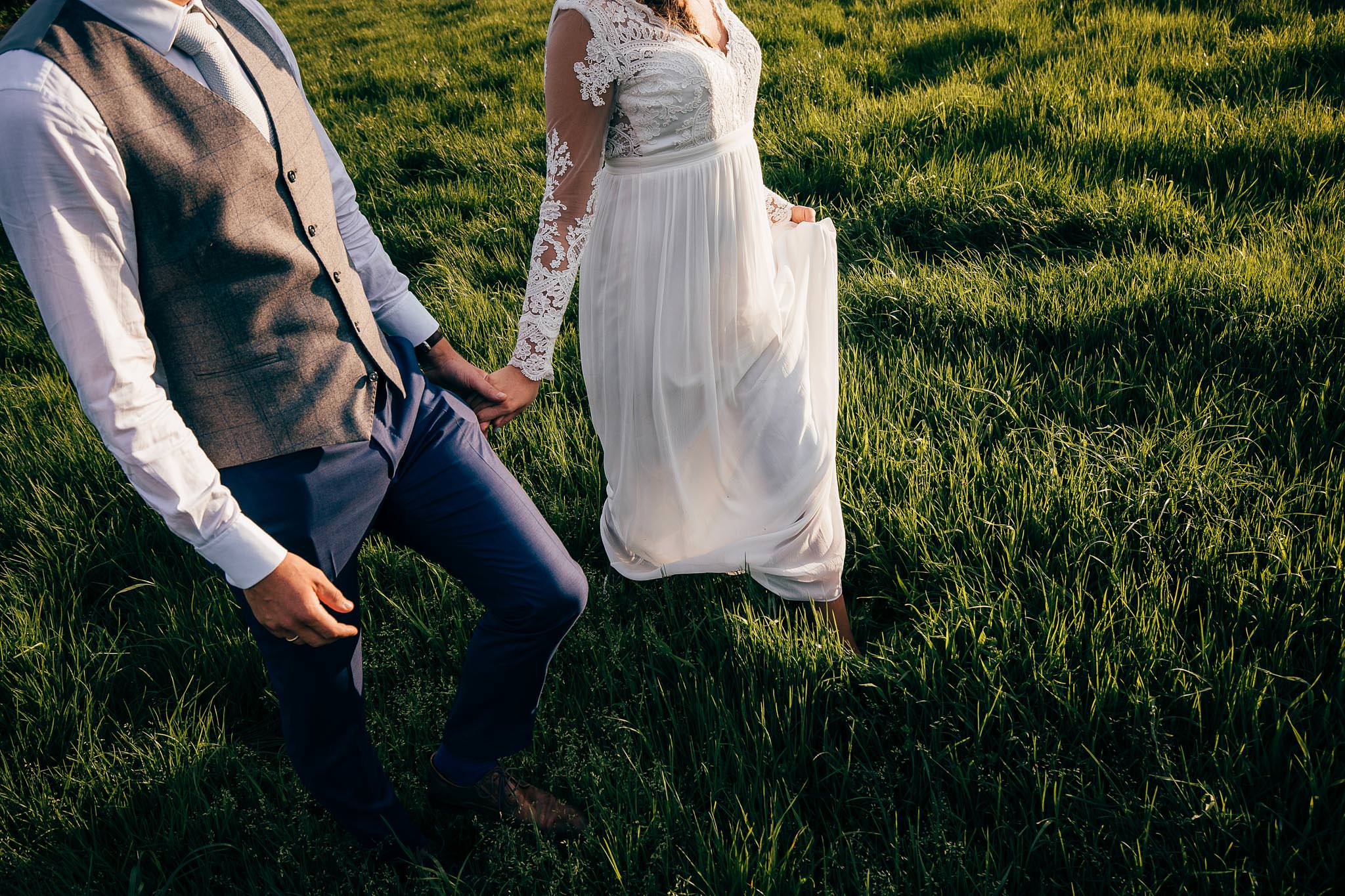 Wedding+Photographer+Norway+Bryllupsfotograf+Casey+Arneson+-199.jpg