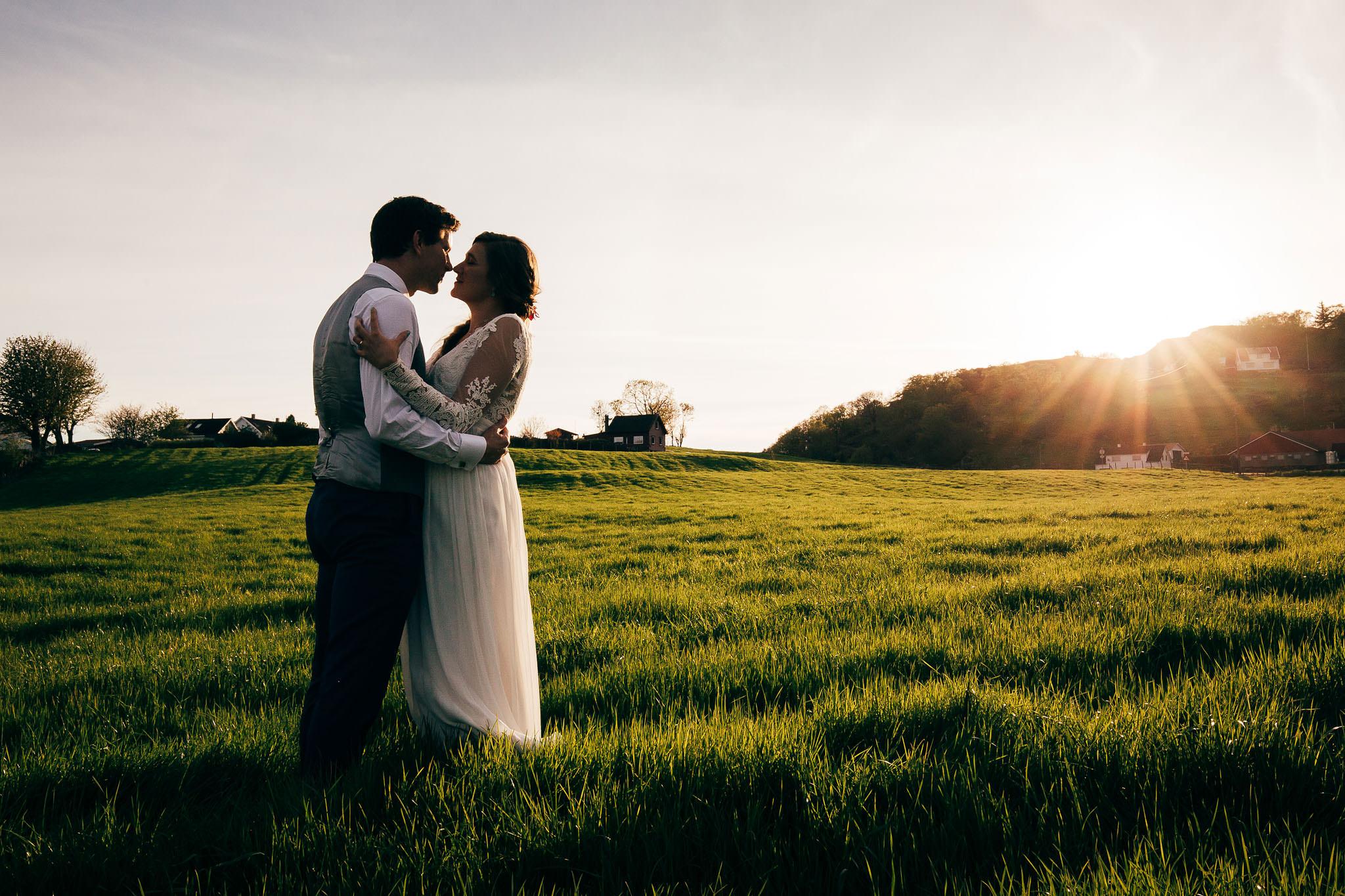 Wedding+Photographer+Norway+Bryllupsfotograf+Casey+Arneson+-201.jpg