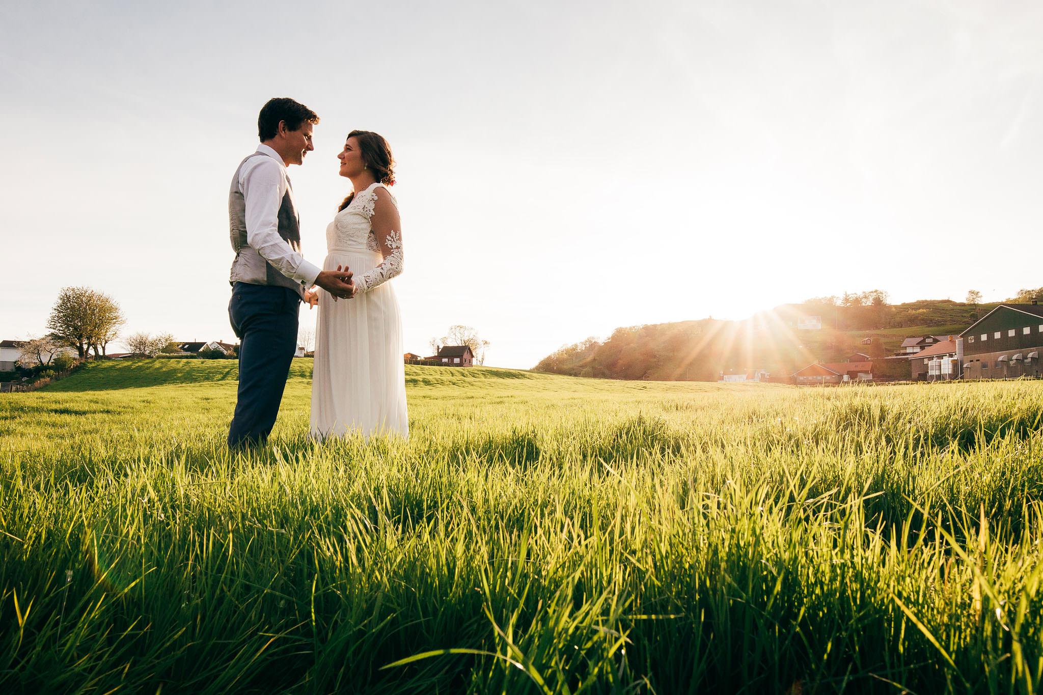 Wedding+Photographer+Norway+Bryllupsfotograf+Casey+Arneson+-202.jpg