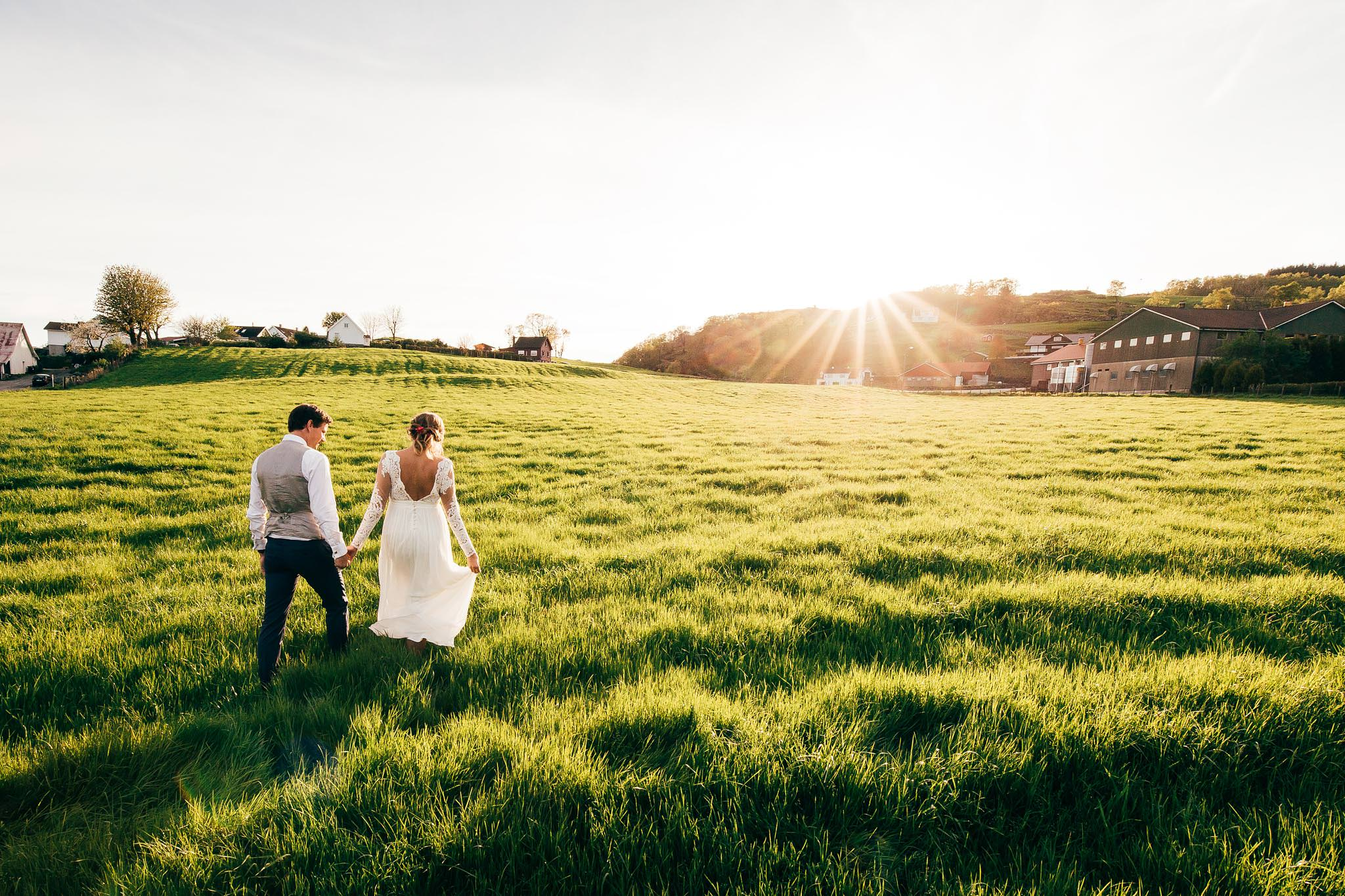 Wedding+Photographer+Norway+Bryllupsfotograf+Casey+Arneson+-203.jpg