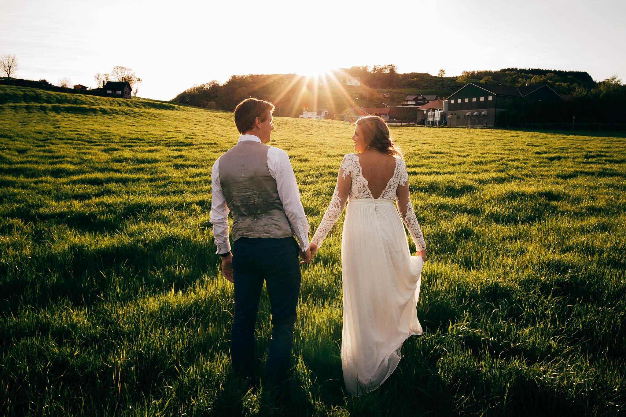 Wedding+Photographer+Norway+Bryllupsfotograf+Casey+Arneson+-204.jpg