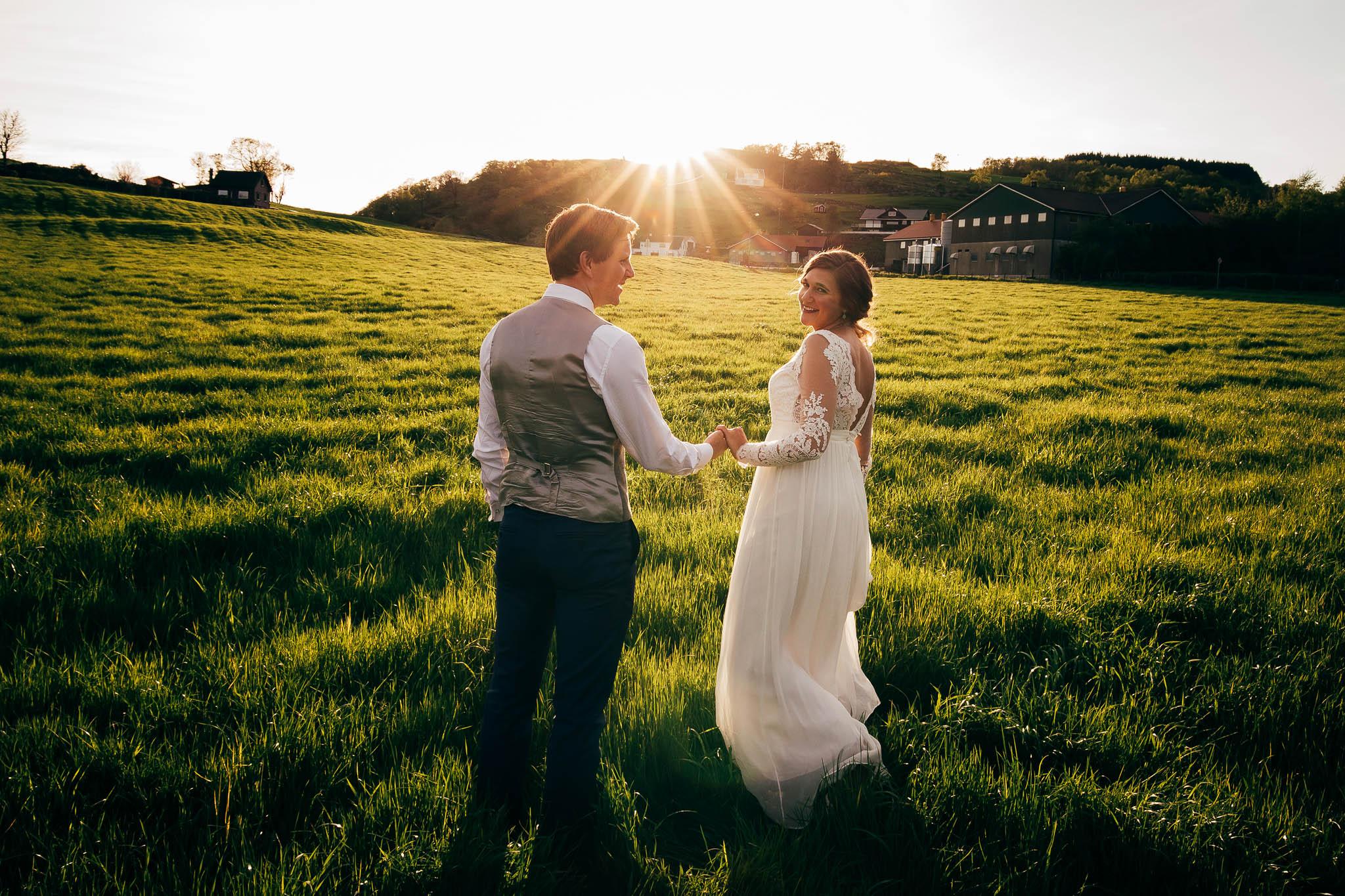 Wedding+Photographer+Norway+Bryllupsfotograf+Casey+Arneson+-205.jpg