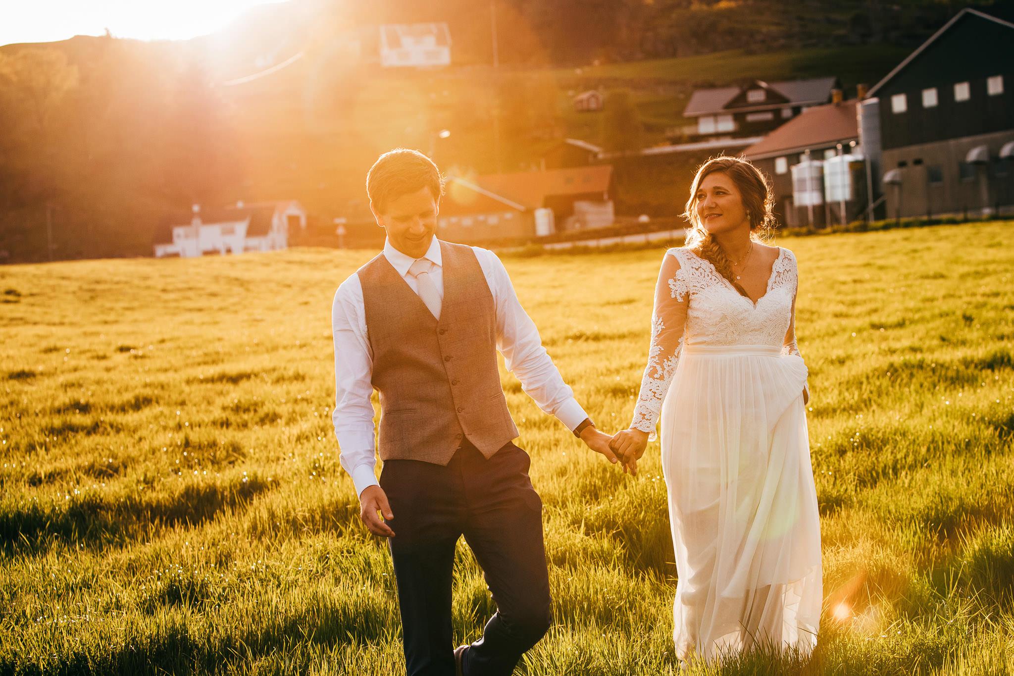 Wedding+Photographer+Norway+Bryllupsfotograf+Casey+Arneson+-206.jpg